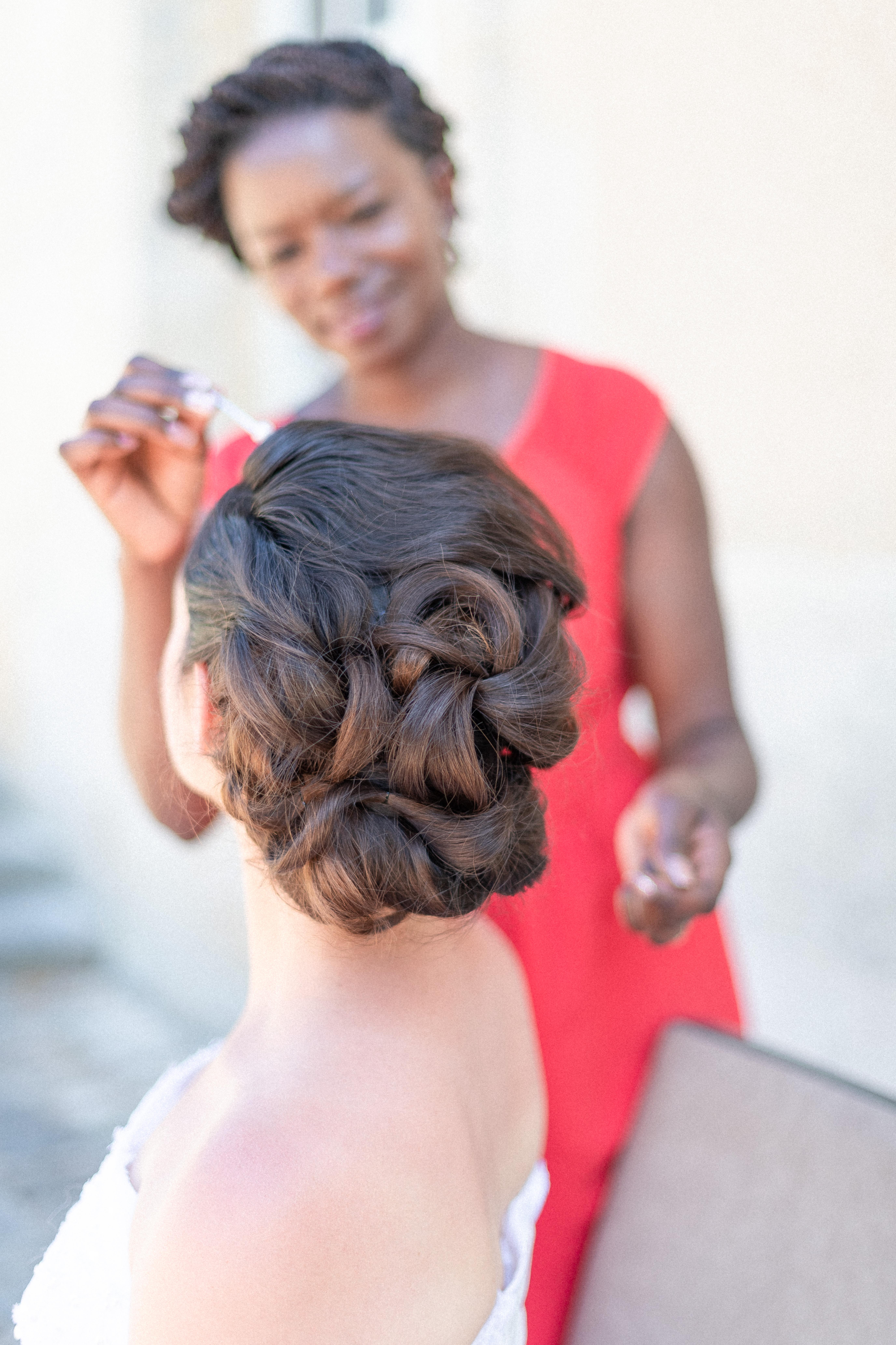 salon de coiffure afro tresse tresses box braids crochet braids vanilles tissages paris 75 77 78 91 92 93 94 95 JEYXNXSP
