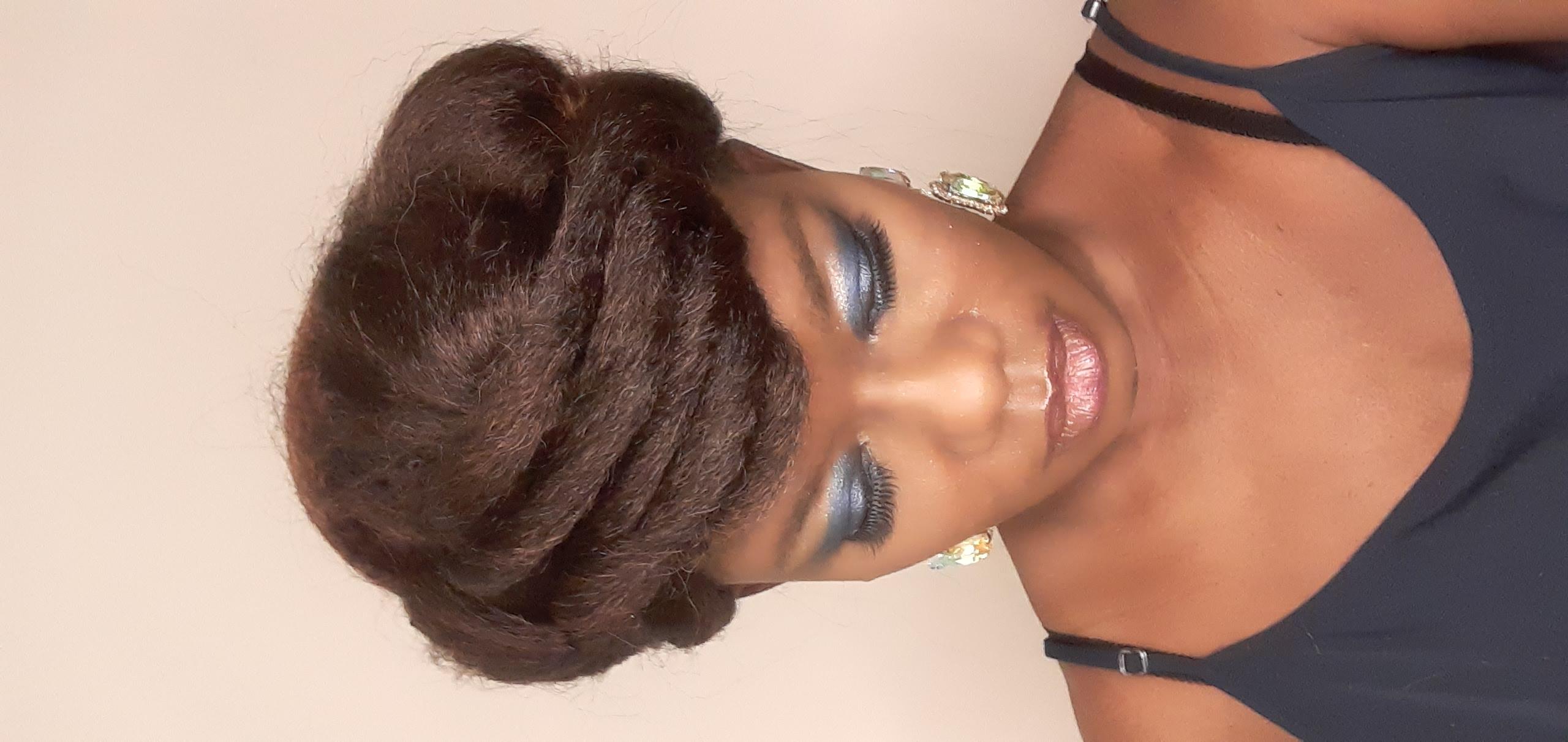 salon de coiffure afro tresse tresses box braids crochet braids vanilles tissages paris 75 77 78 91 92 93 94 95 CYAOUBZF