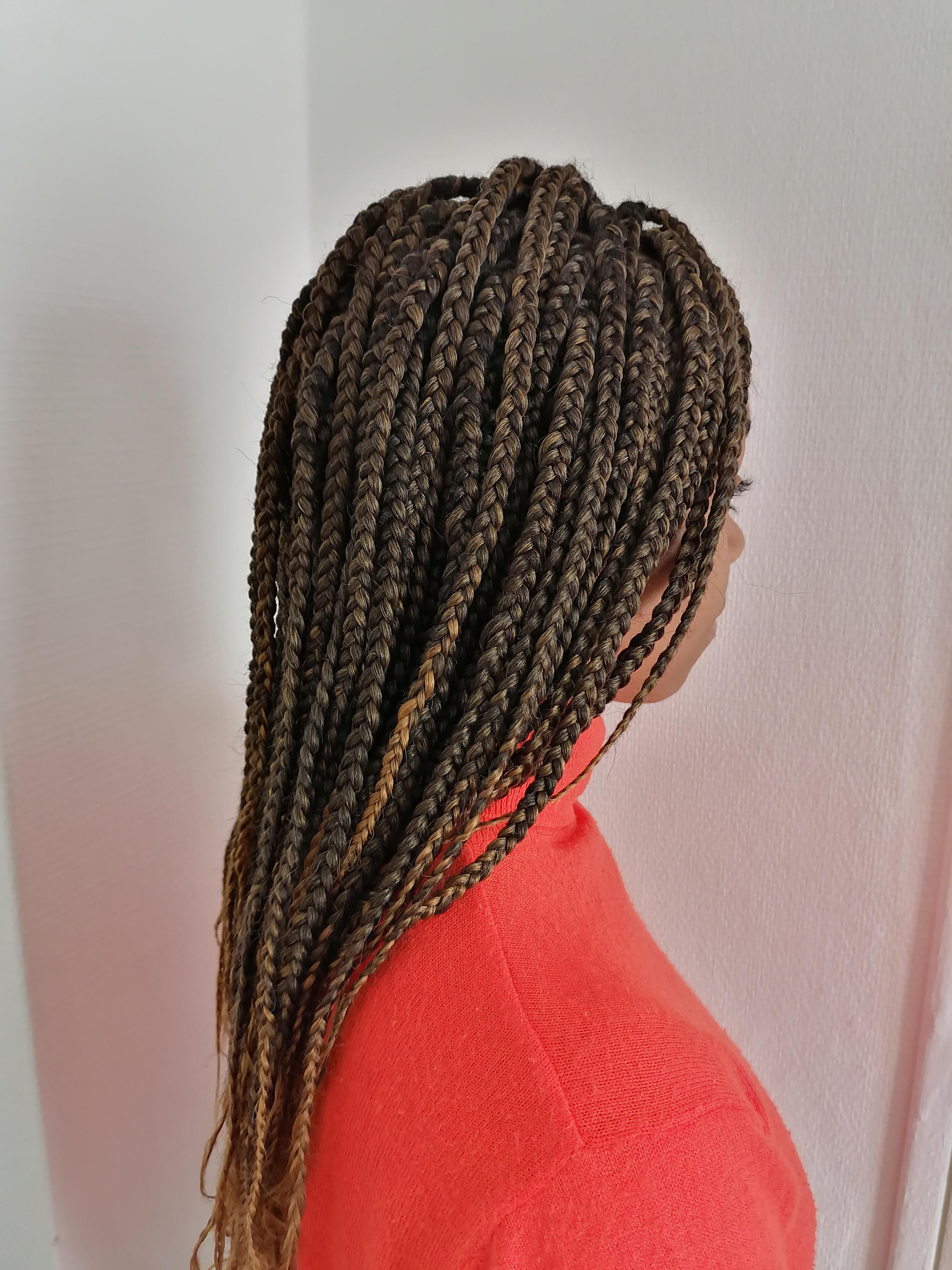 salon de coiffure afro tresse tresses box braids crochet braids vanilles tissages paris 75 77 78 91 92 93 94 95 OYUONUDR