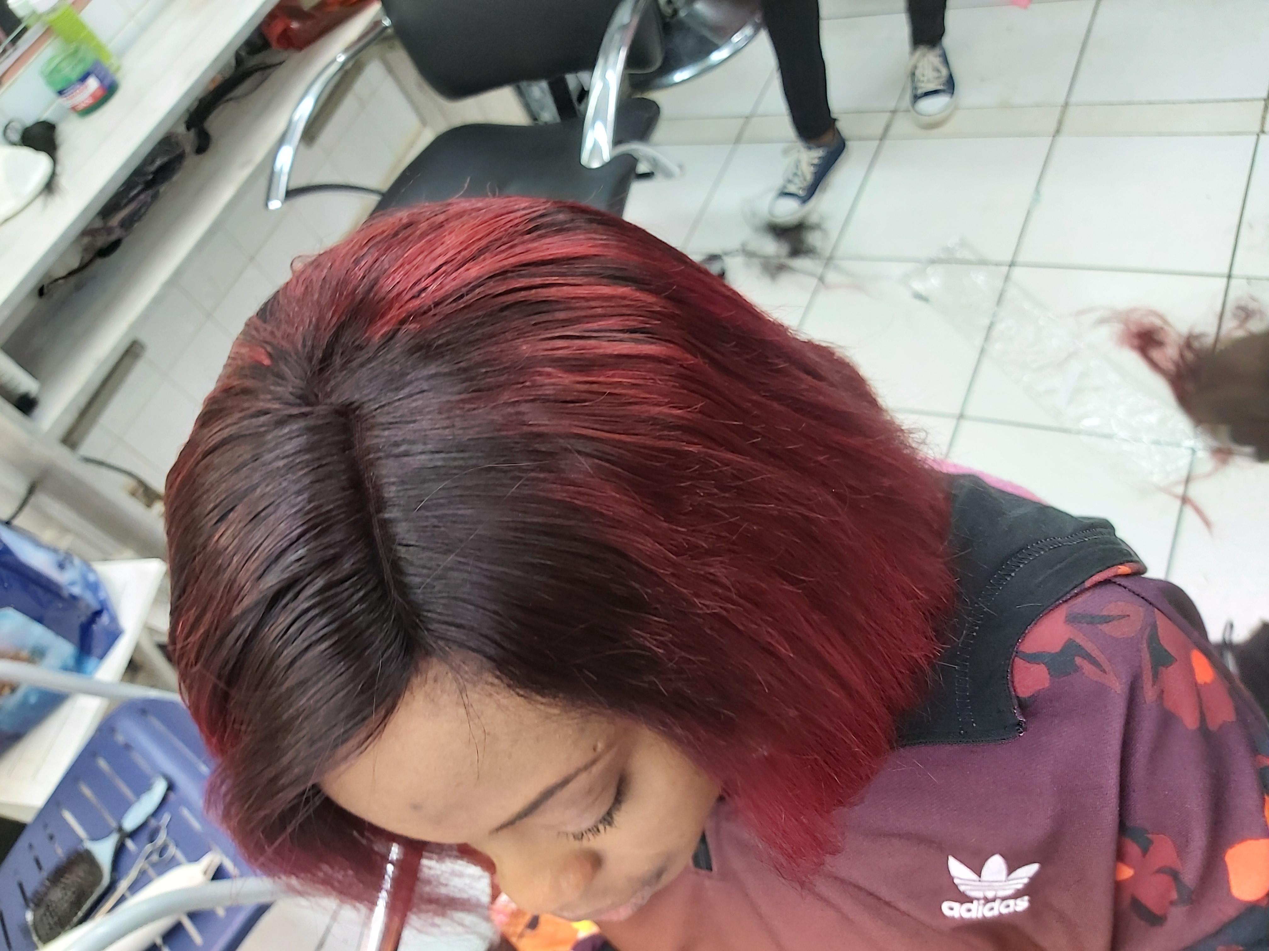 salon de coiffure afro tresse tresses box braids crochet braids vanilles tissages paris 75 77 78 91 92 93 94 95 MGSHPOUT