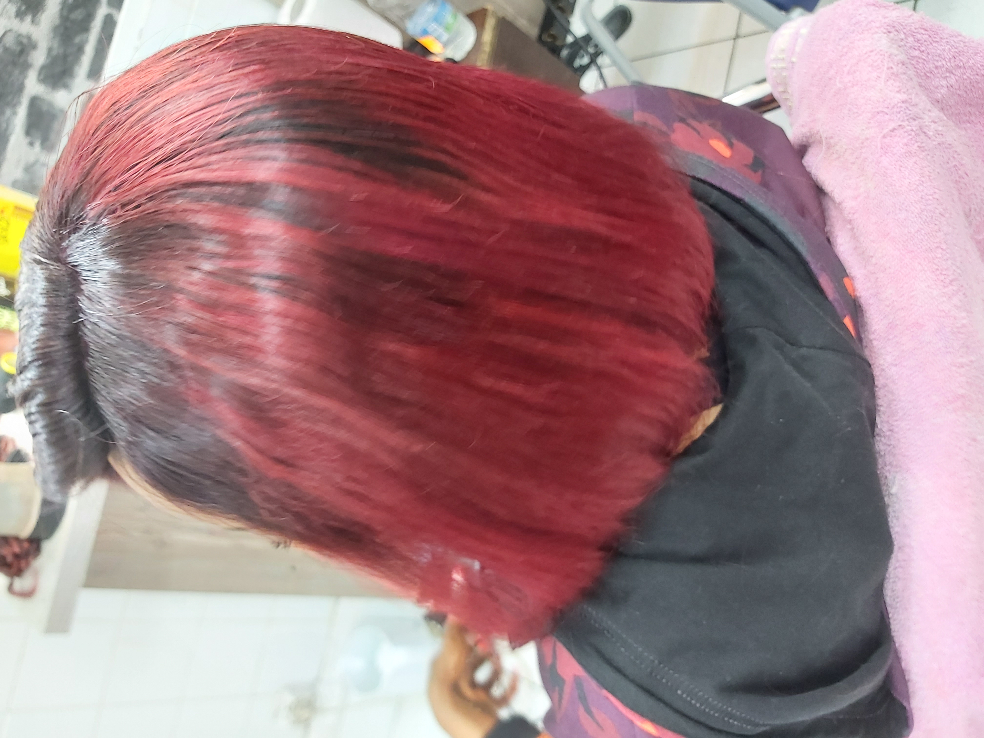salon de coiffure afro tresse tresses box braids crochet braids vanilles tissages paris 75 77 78 91 92 93 94 95 QUGUGAZL