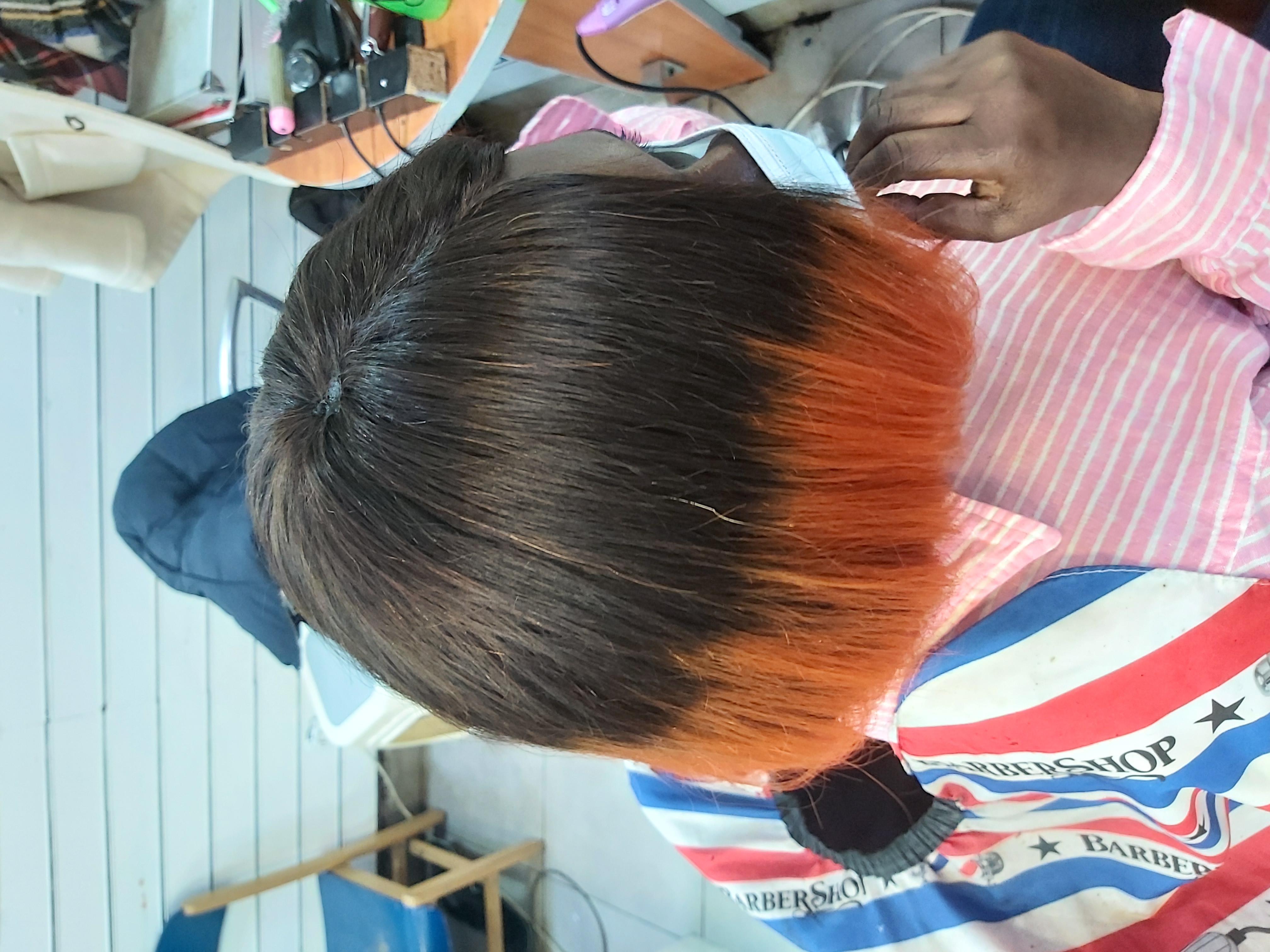 salon de coiffure afro tresse tresses box braids crochet braids vanilles tissages paris 75 77 78 91 92 93 94 95 MYFAKJHX