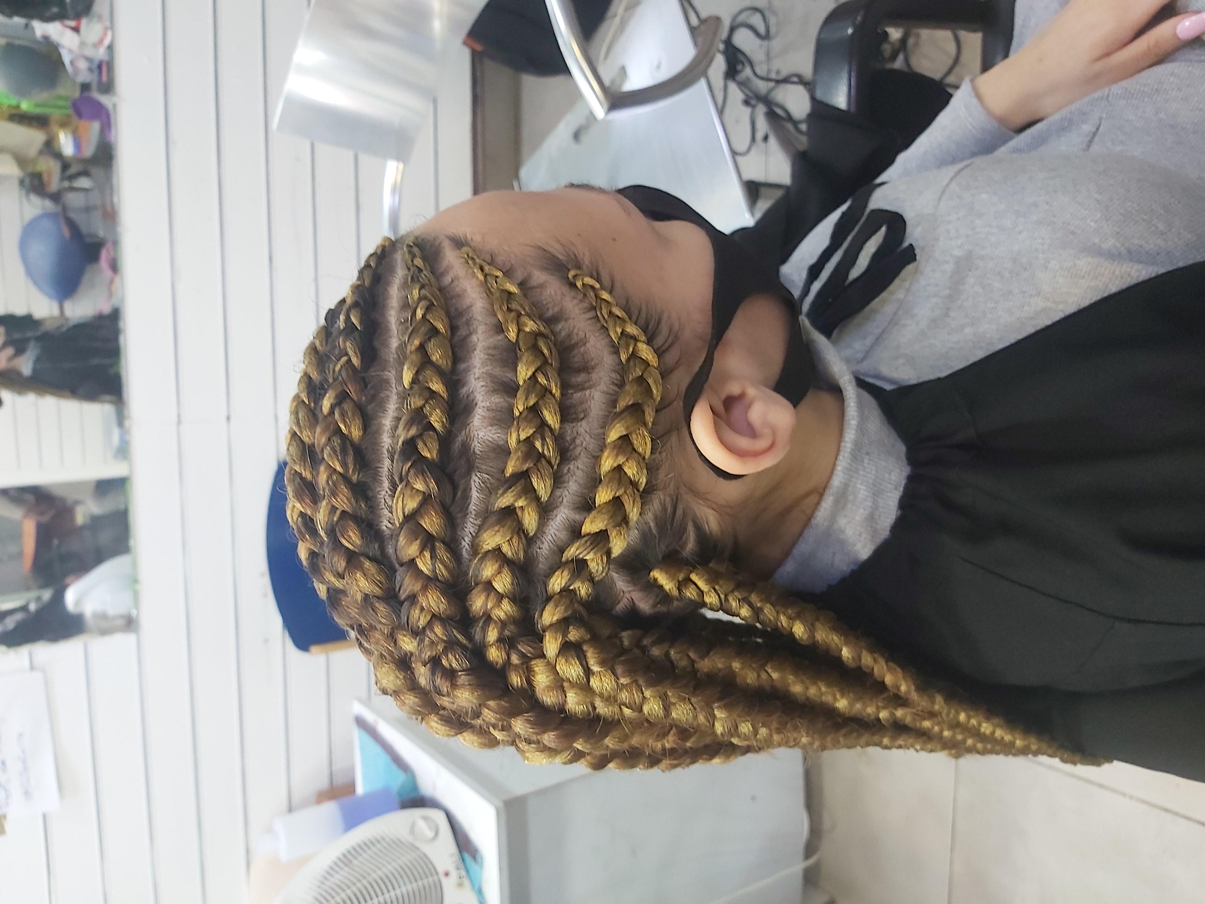 salon de coiffure afro tresse tresses box braids crochet braids vanilles tissages paris 75 77 78 91 92 93 94 95 GKYOTPML