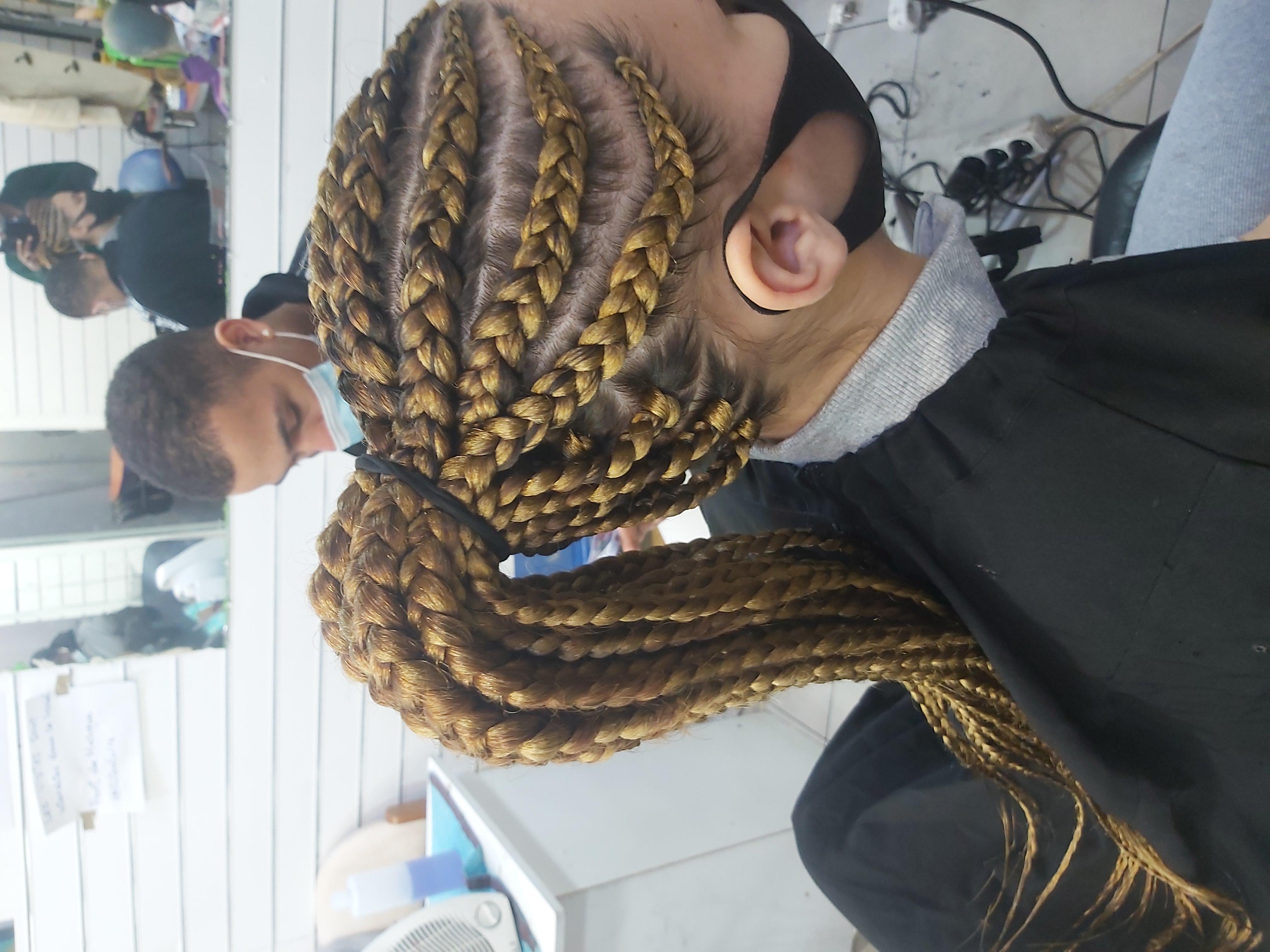 salon de coiffure afro tresse tresses box braids crochet braids vanilles tissages paris 75 77 78 91 92 93 94 95 WIQJVTRH