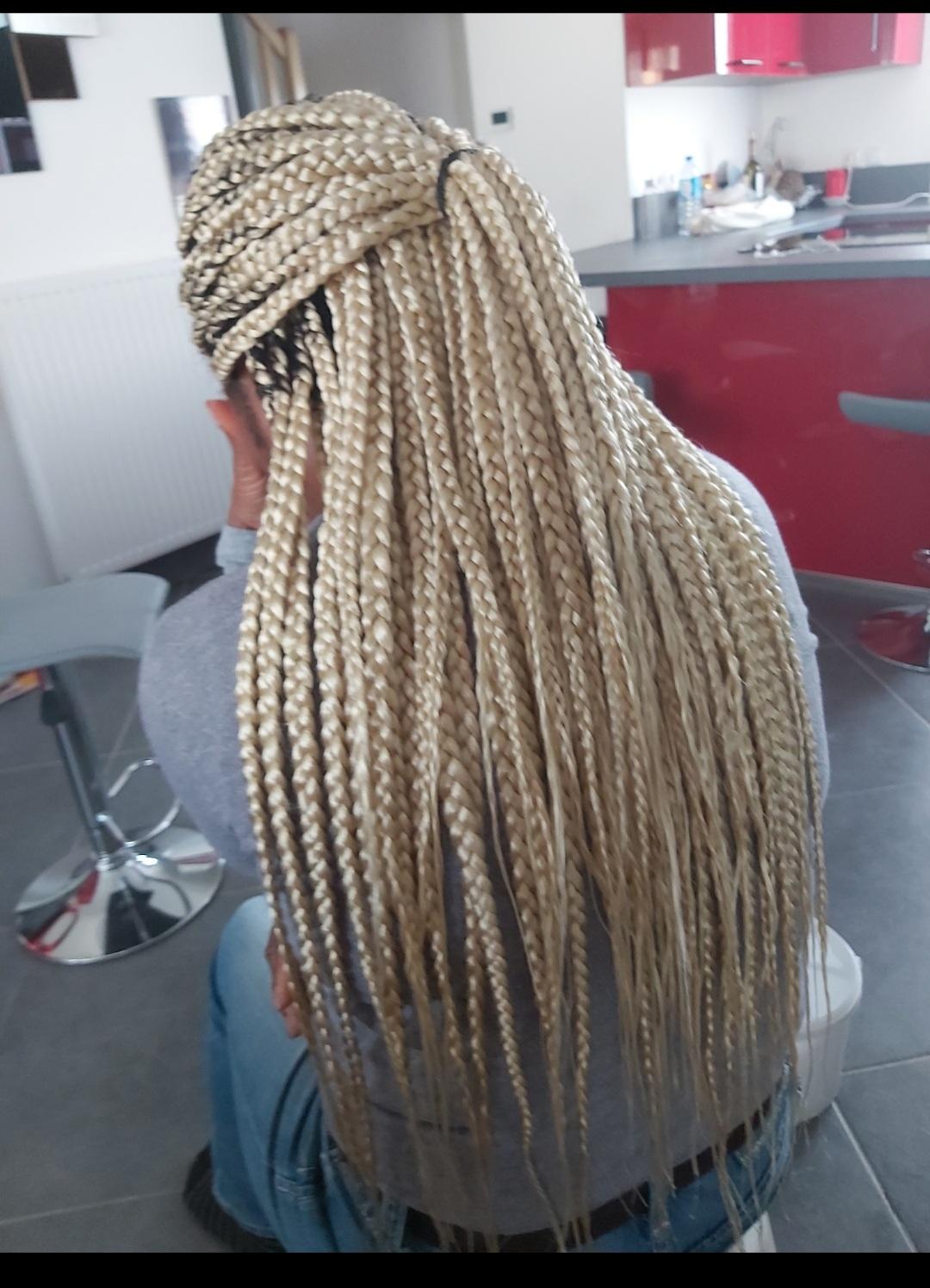 salon de coiffure afro tresse tresses box braids crochet braids vanilles tissages paris 75 77 78 91 92 93 94 95 VODQCDTS