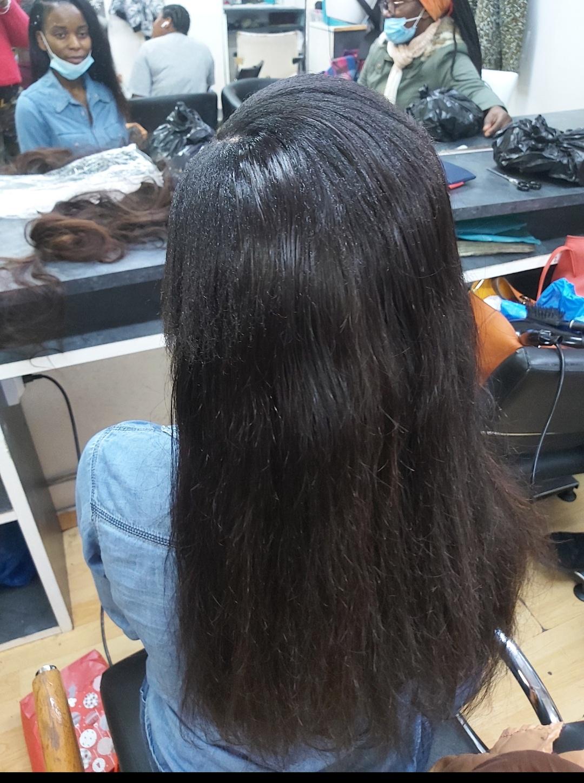 salon de coiffure afro tresse tresses box braids crochet braids vanilles tissages paris 75 77 78 91 92 93 94 95 HPYNBCBB