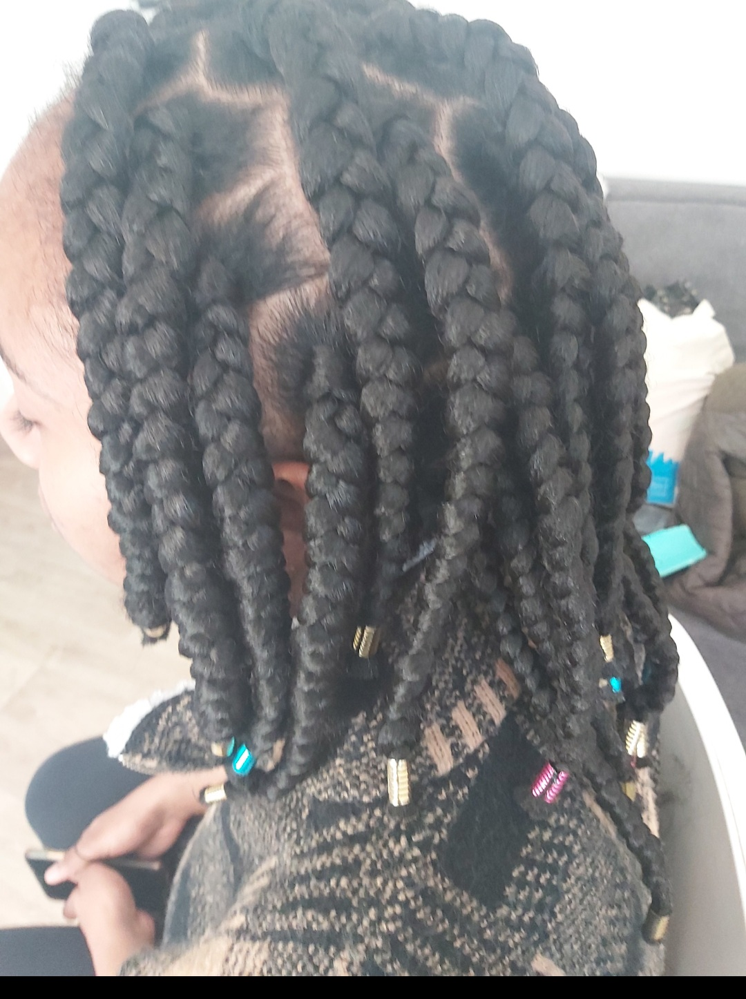 salon de coiffure afro tresse tresses box braids crochet braids vanilles tissages paris 75 77 78 91 92 93 94 95 BHEVGIHS