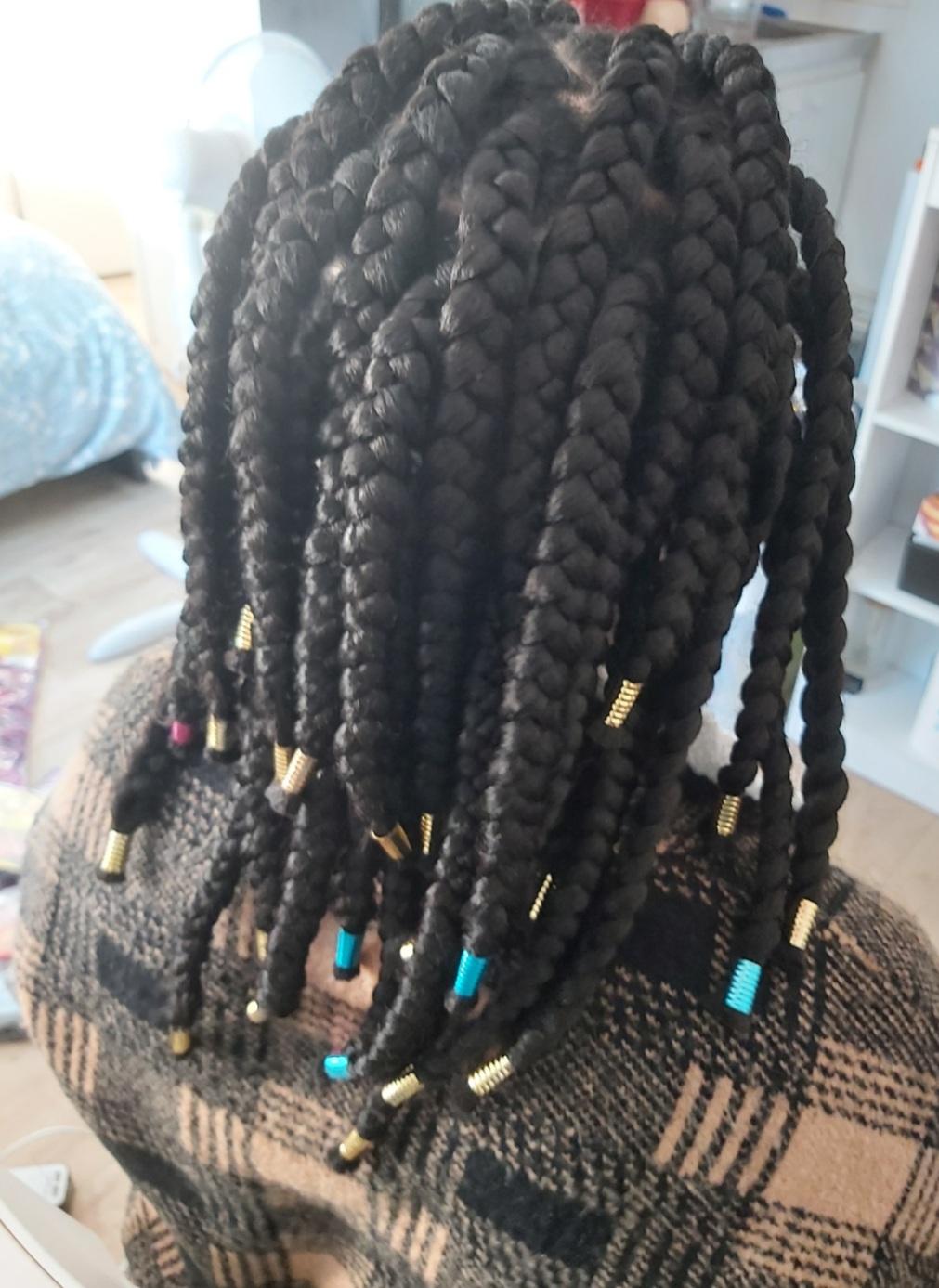 salon de coiffure afro tresse tresses box braids crochet braids vanilles tissages paris 75 77 78 91 92 93 94 95 YREIMHQL