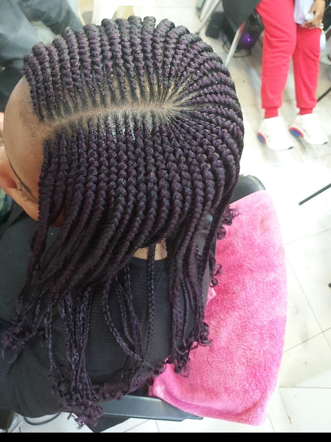 salon de coiffure afro tresse tresses box braids crochet braids vanilles tissages paris 75 77 78 91 92 93 94 95 BRCTFBDQ
