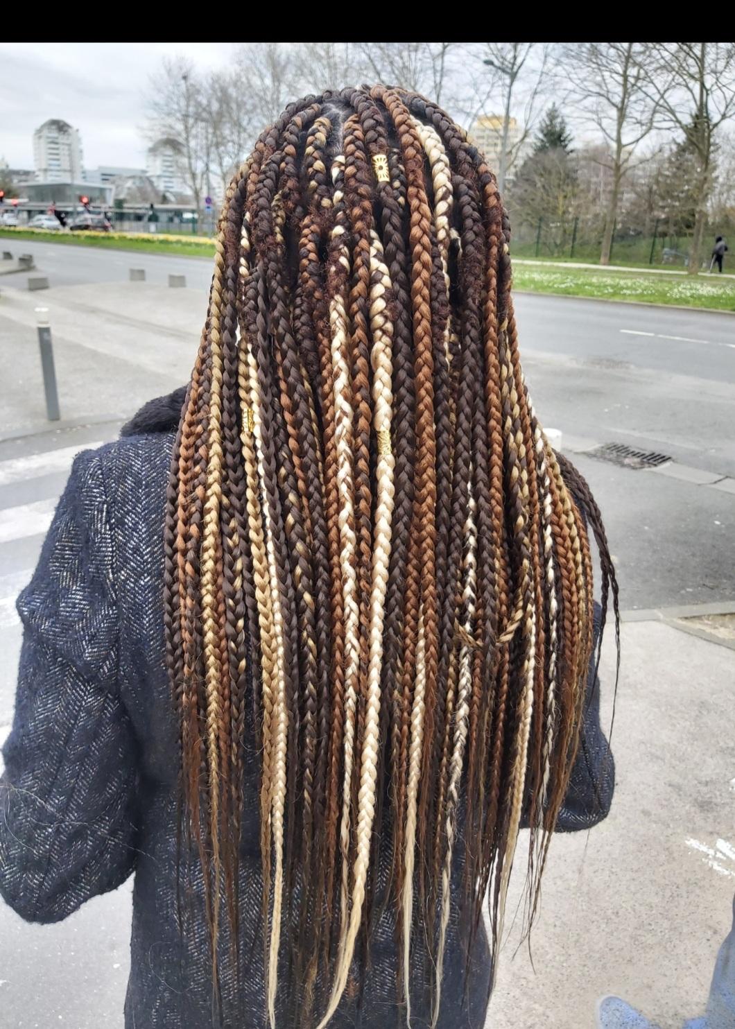 salon de coiffure afro tresse tresses box braids crochet braids vanilles tissages paris 75 77 78 91 92 93 94 95 DEXDVIIZ