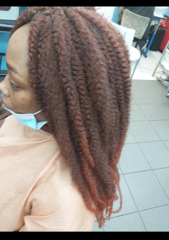 salon de coiffure afro tresse tresses box braids crochet braids vanilles tissages paris 75 77 78 91 92 93 94 95 ENJGRNHP