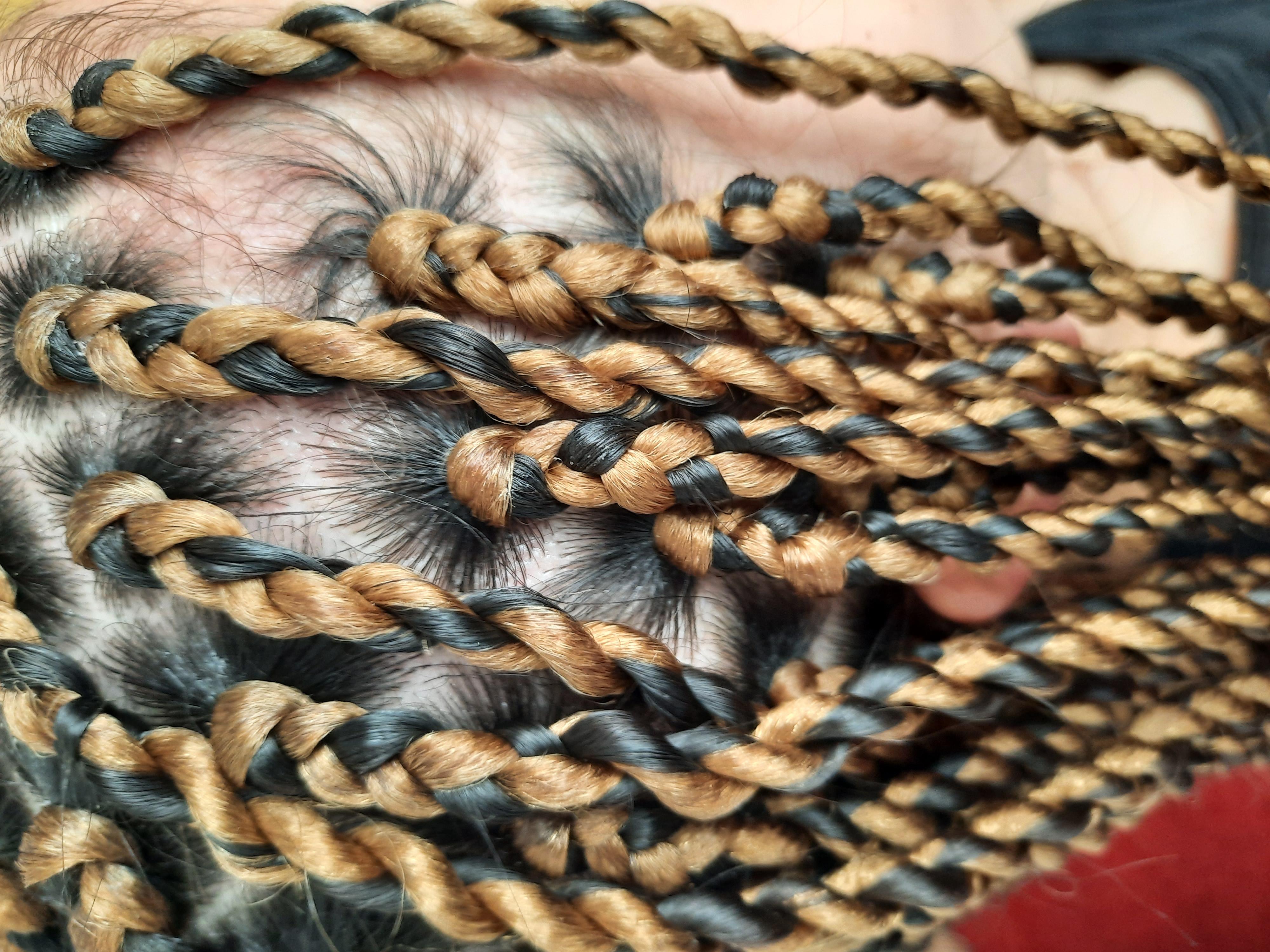 salon de coiffure afro tresse tresses box braids crochet braids vanilles tissages paris 75 77 78 91 92 93 94 95 PWPAHKQT