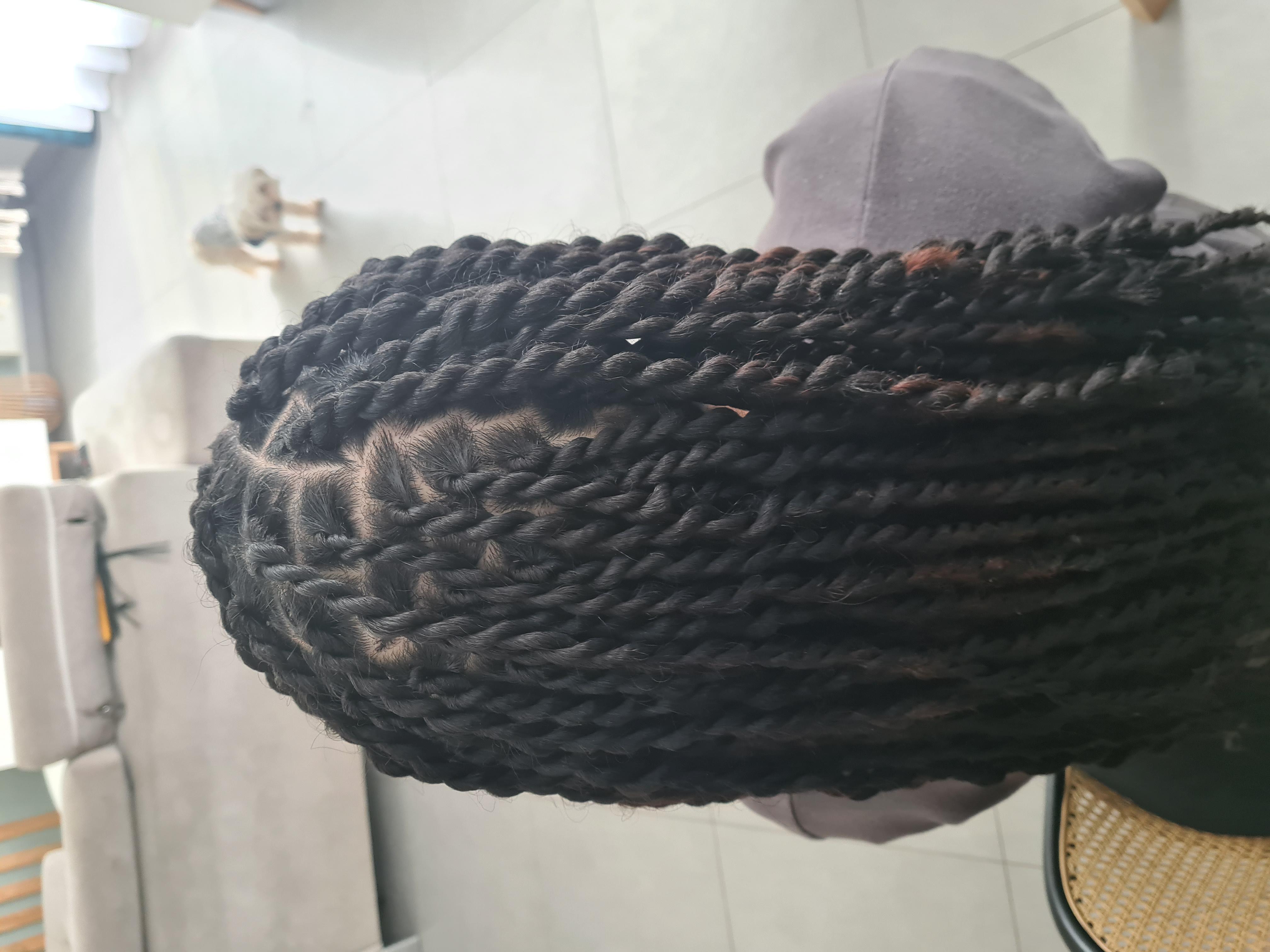 salon de coiffure afro tresse tresses box braids crochet braids vanilles tissages paris 75 77 78 91 92 93 94 95 YWTLKXIZ