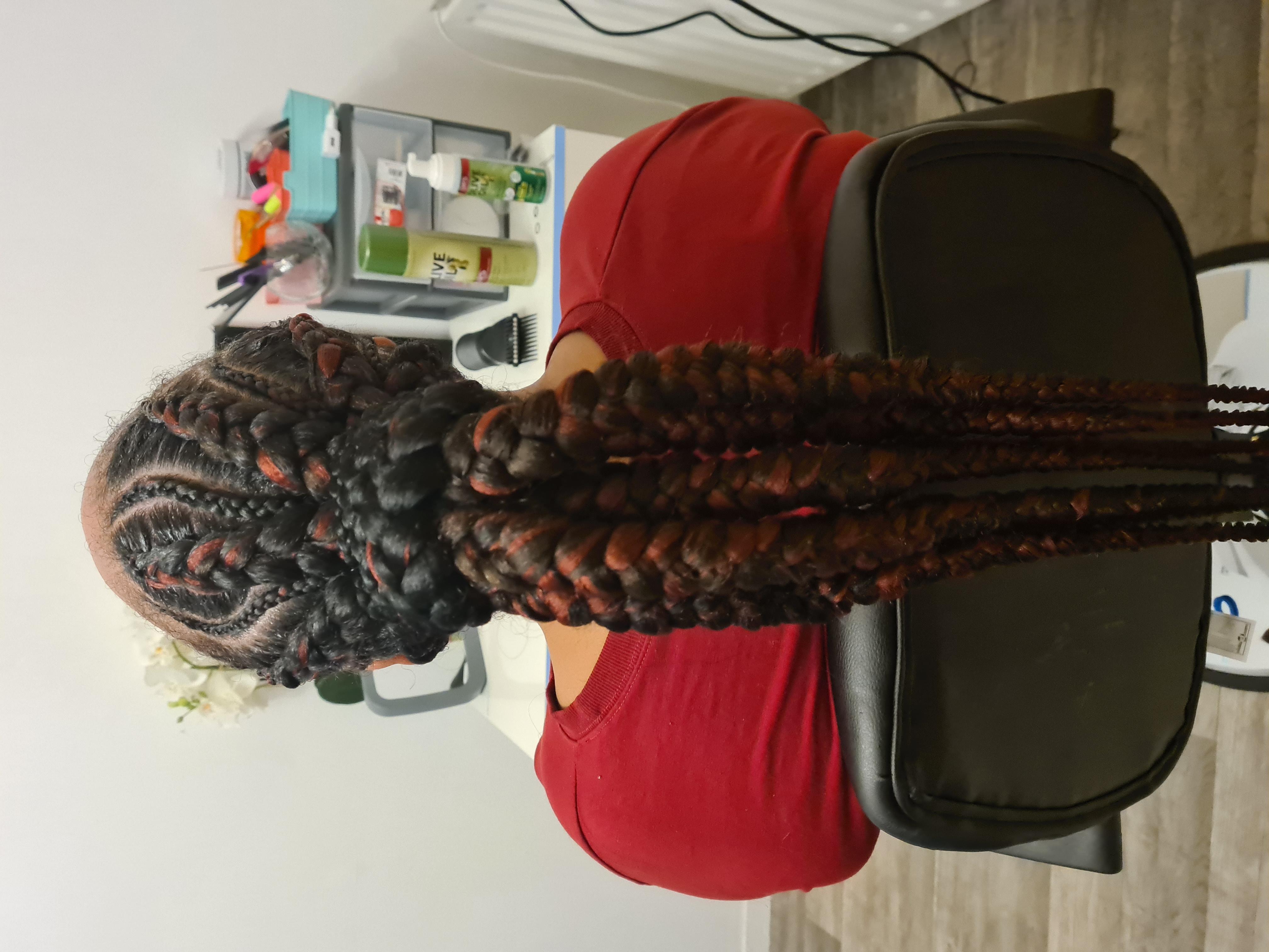 salon de coiffure afro tresse tresses box braids crochet braids vanilles tissages paris 75 77 78 91 92 93 94 95 XBTARHCL