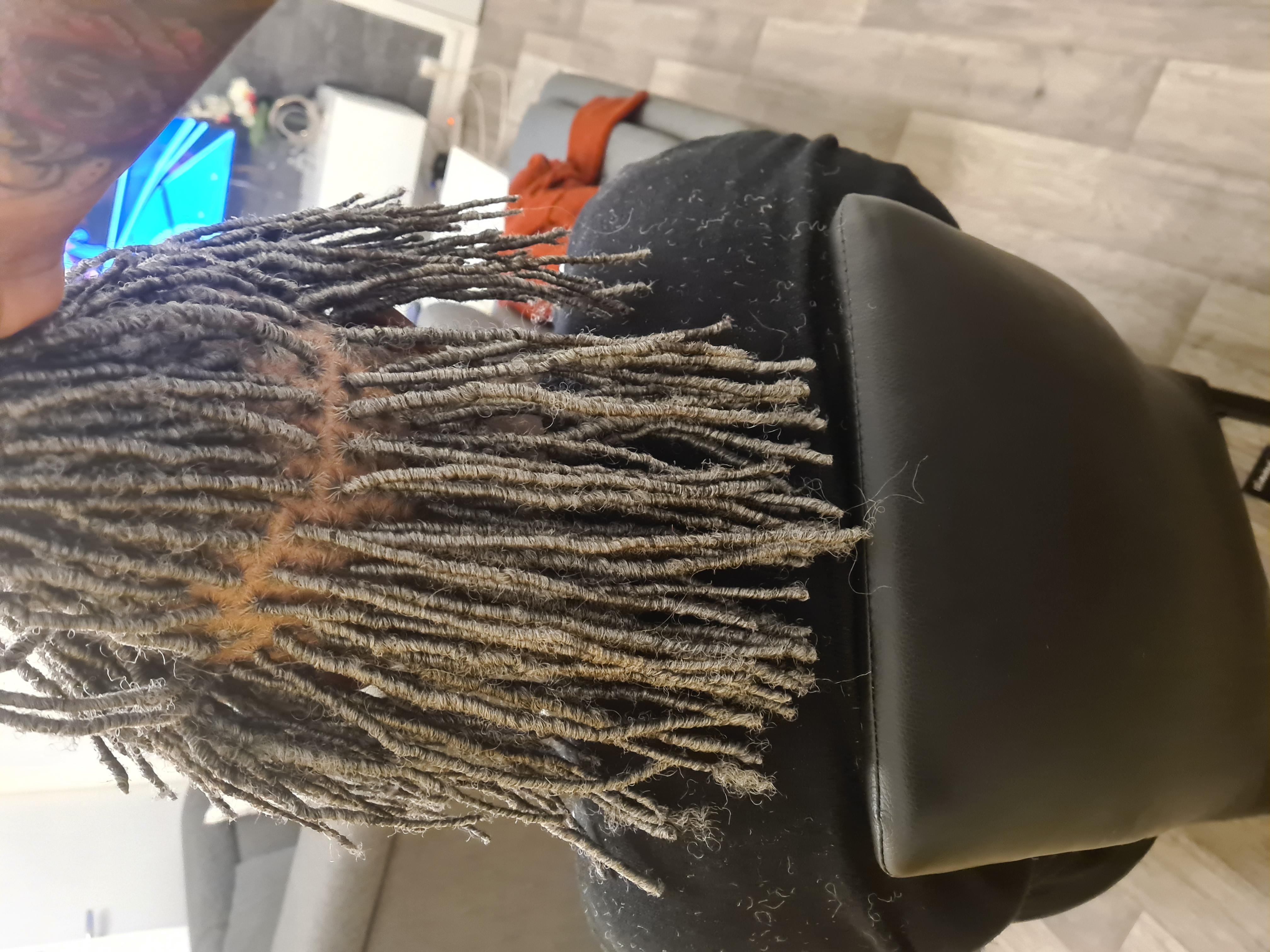salon de coiffure afro tresse tresses box braids crochet braids vanilles tissages paris 75 77 78 91 92 93 94 95 TGLHDBUJ