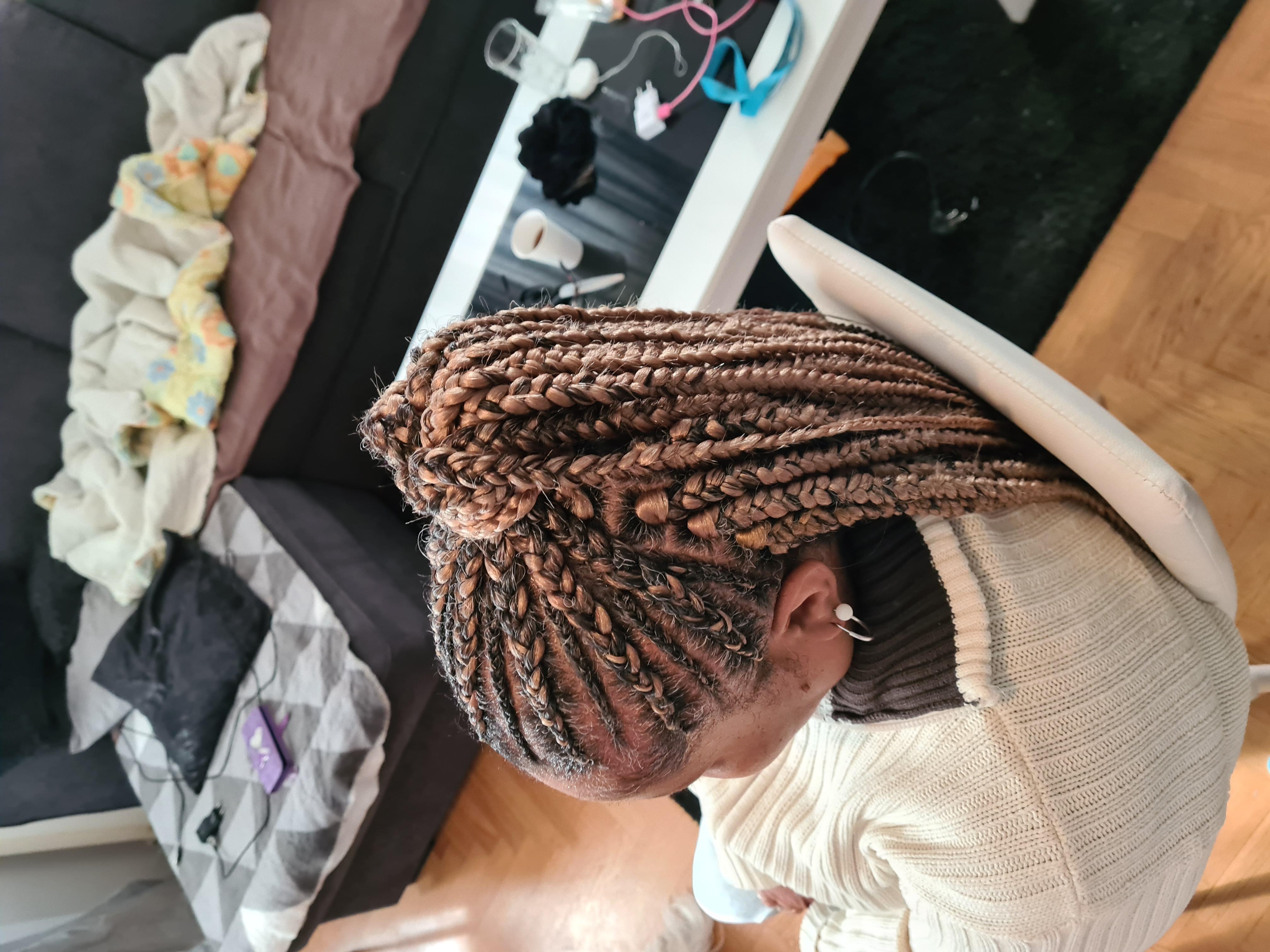 salon de coiffure afro tresse tresses box braids crochet braids vanilles tissages paris 75 77 78 91 92 93 94 95 HDKNQUAE