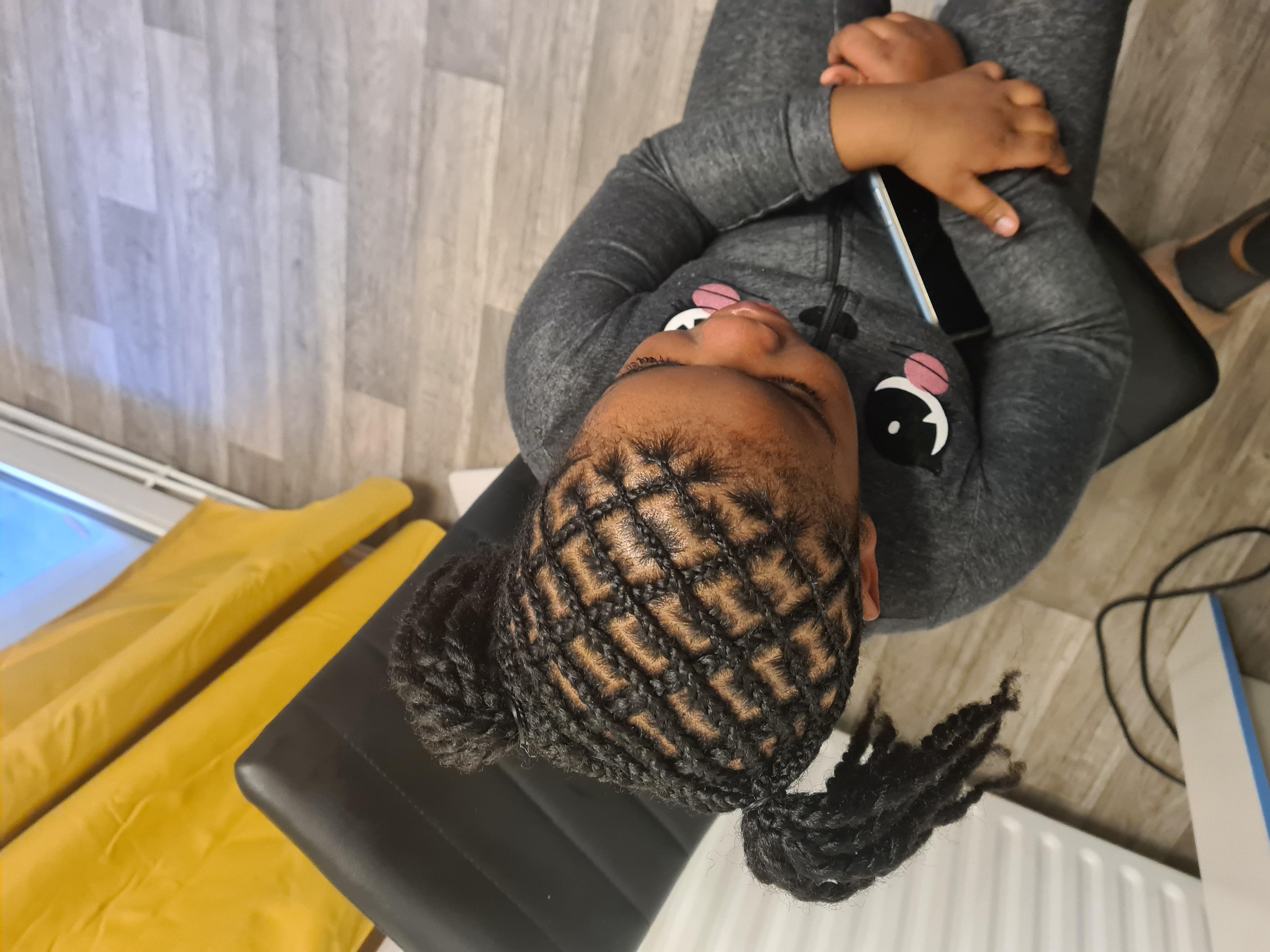 salon de coiffure afro tresse tresses box braids crochet braids vanilles tissages paris 75 77 78 91 92 93 94 95 WXHRSXSS