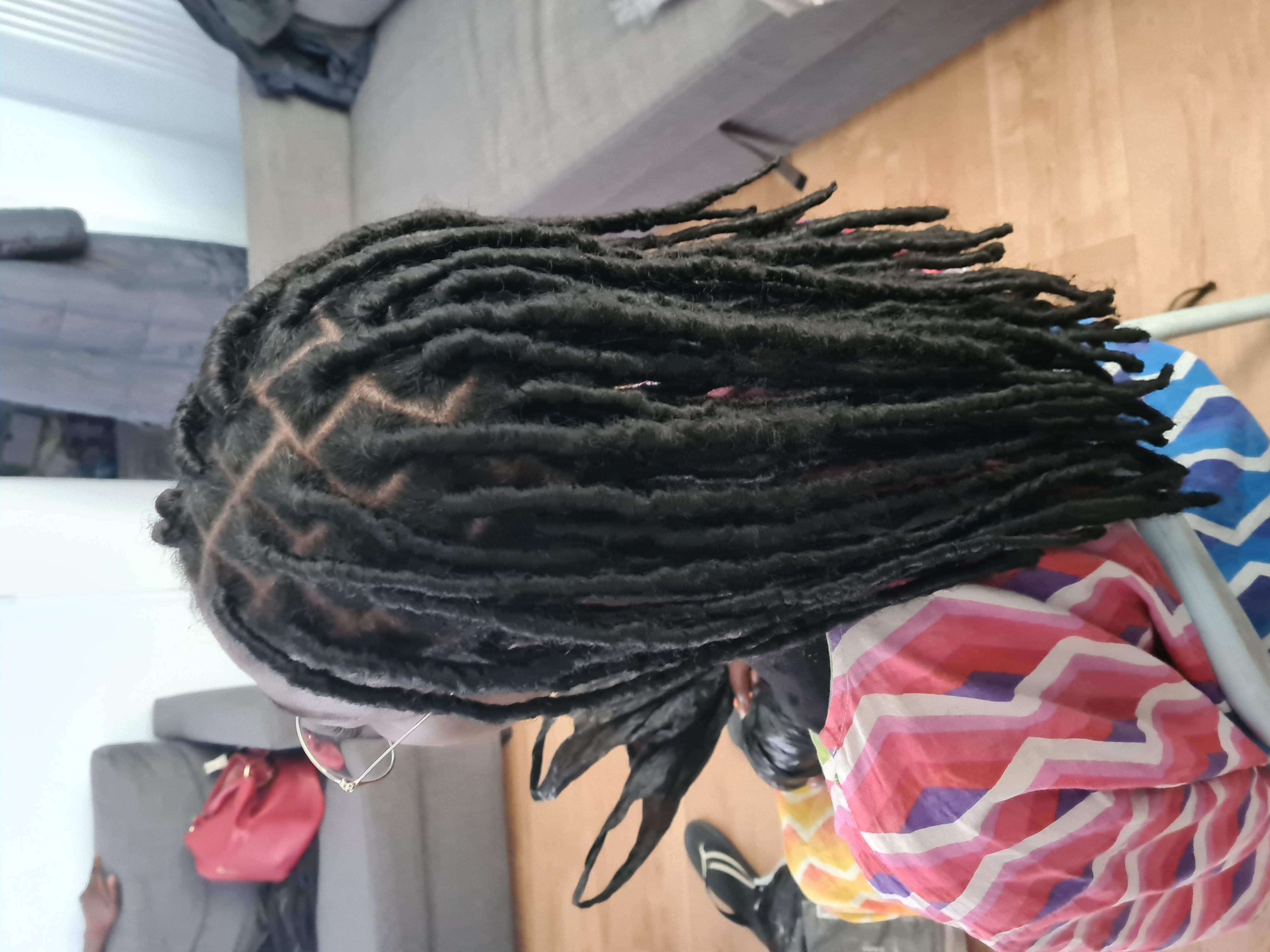 salon de coiffure afro tresse tresses box braids crochet braids vanilles tissages paris 75 77 78 91 92 93 94 95 QWZGLEZE