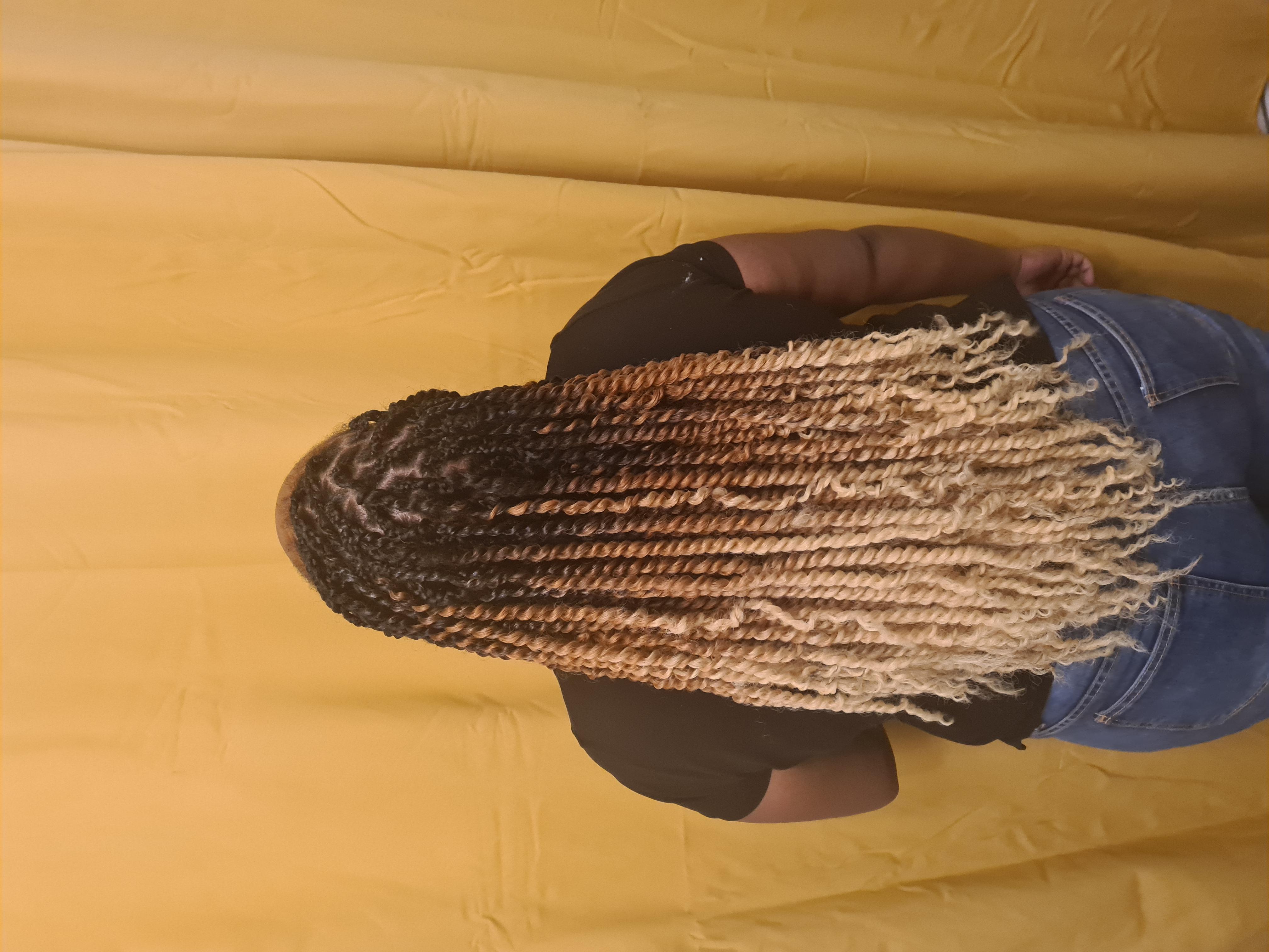 salon de coiffure afro tresse tresses box braids crochet braids vanilles tissages paris 75 77 78 91 92 93 94 95 QDXEOGPG