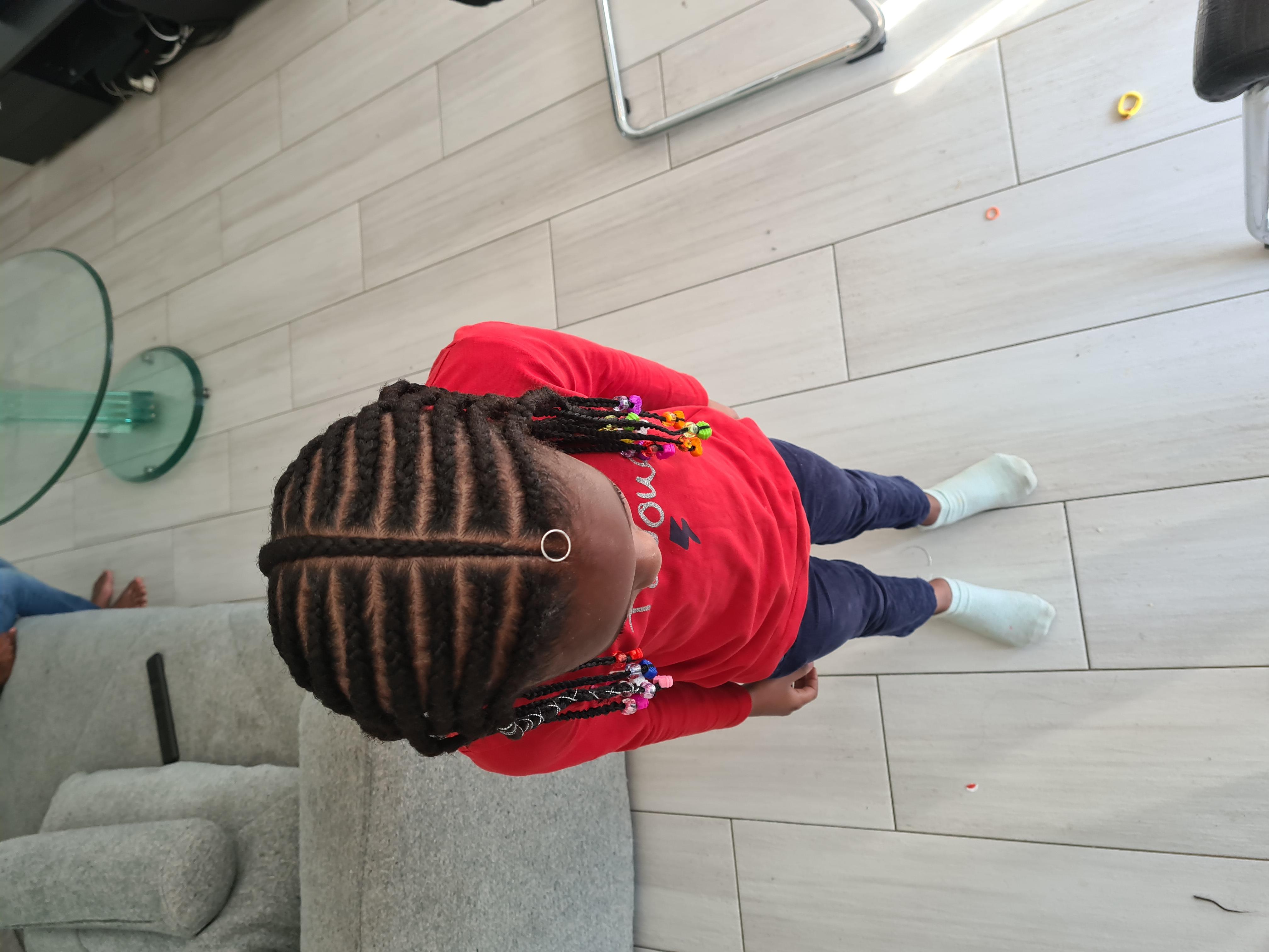 salon de coiffure afro tresse tresses box braids crochet braids vanilles tissages paris 75 77 78 91 92 93 94 95 OJDYILQE