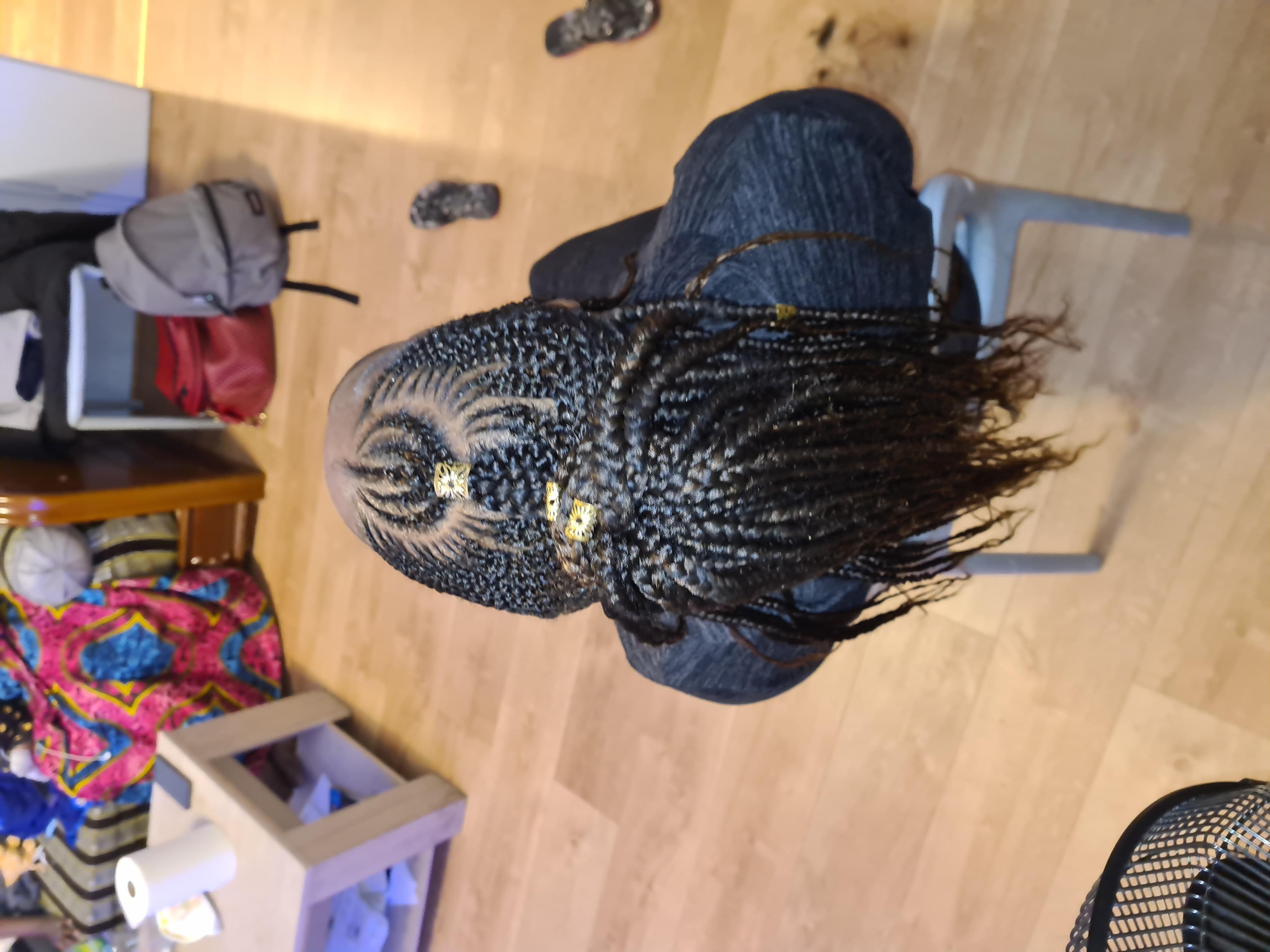 salon de coiffure afro tresse tresses box braids crochet braids vanilles tissages paris 75 77 78 91 92 93 94 95 YWFTHQQR