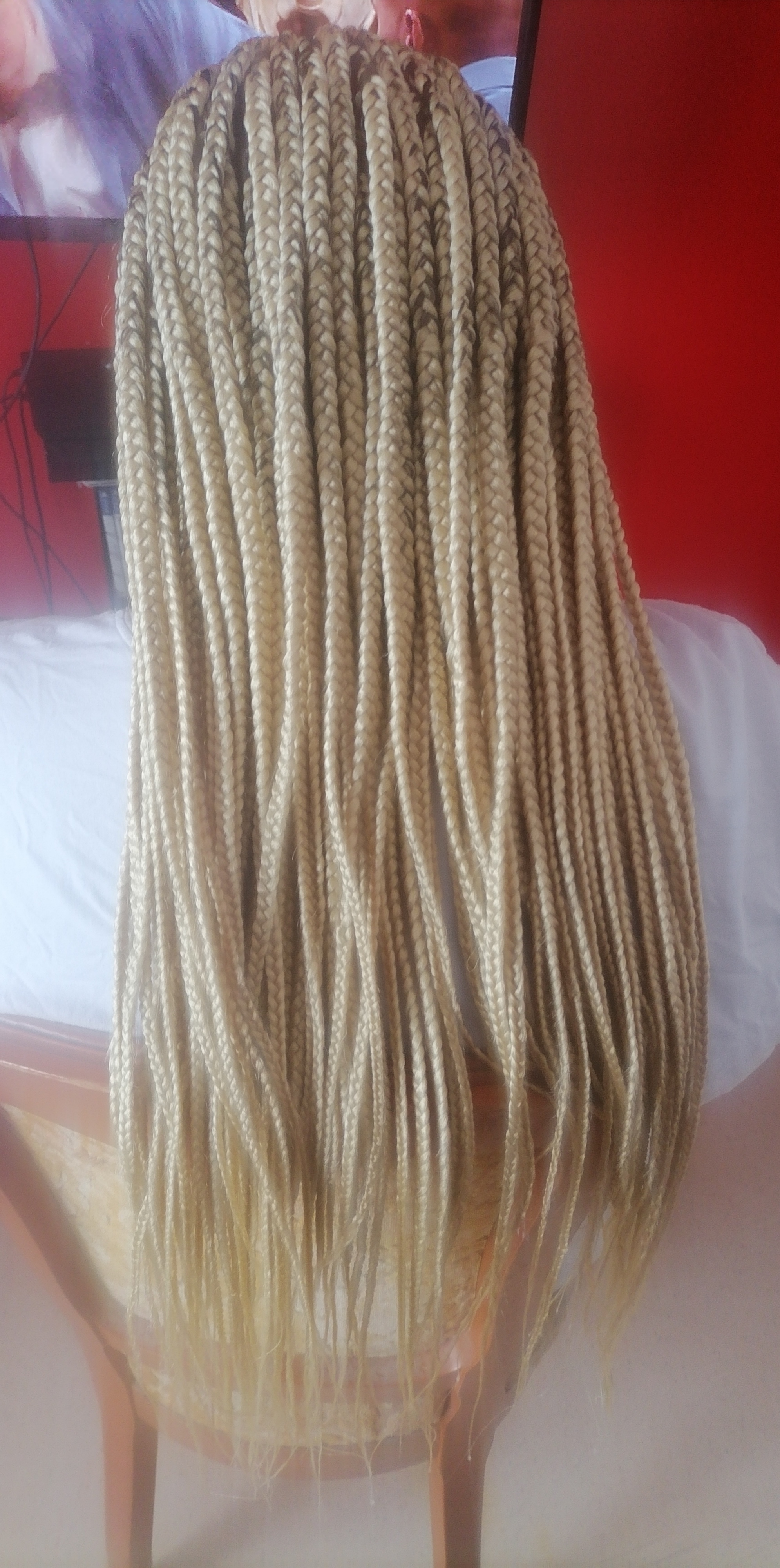 salon de coiffure afro tresse tresses box braids crochet braids vanilles tissages paris 75 77 78 91 92 93 94 95 CUINTDWS