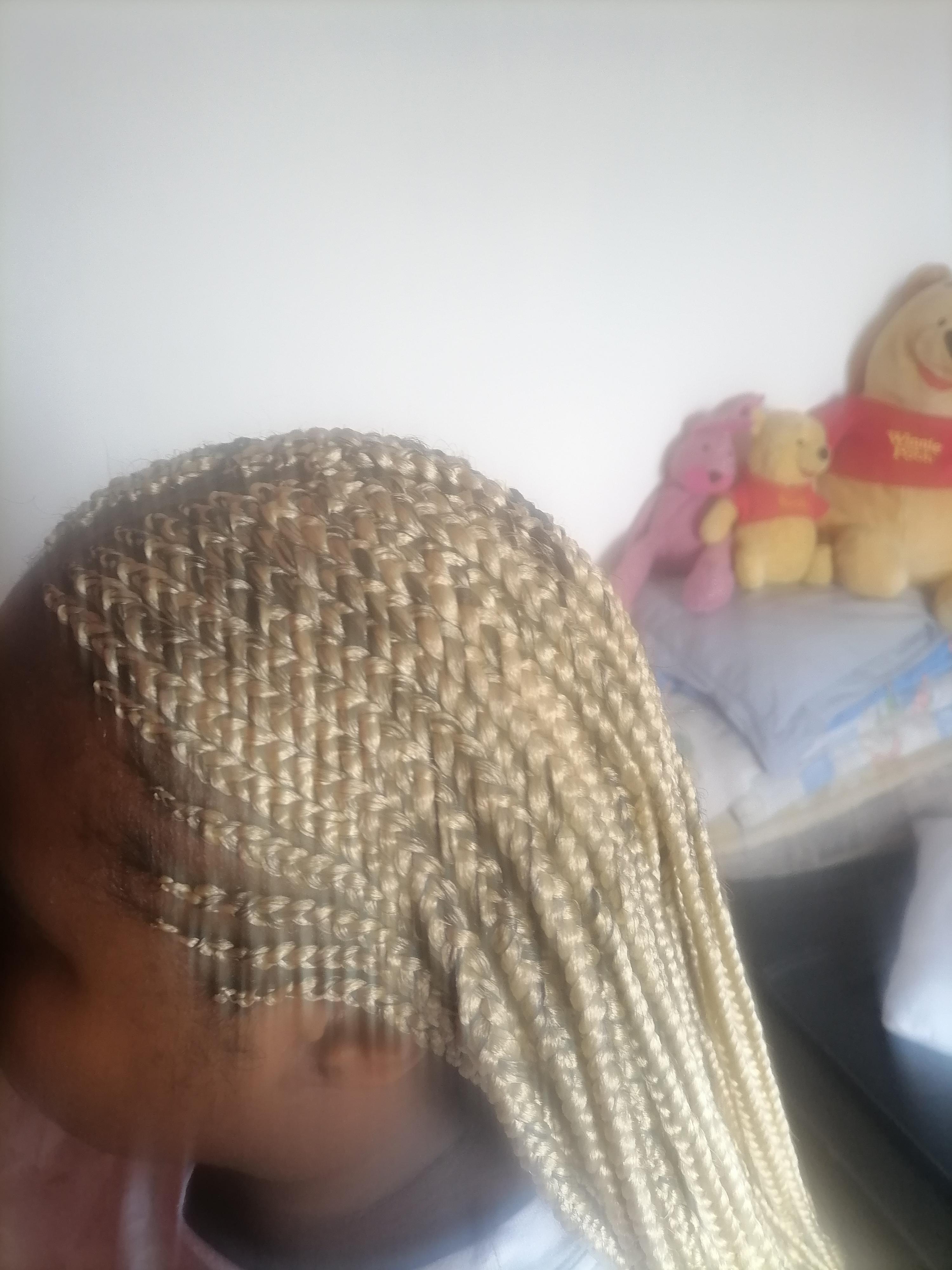 salon de coiffure afro tresse tresses box braids crochet braids vanilles tissages paris 75 77 78 91 92 93 94 95 NHIIEZXY