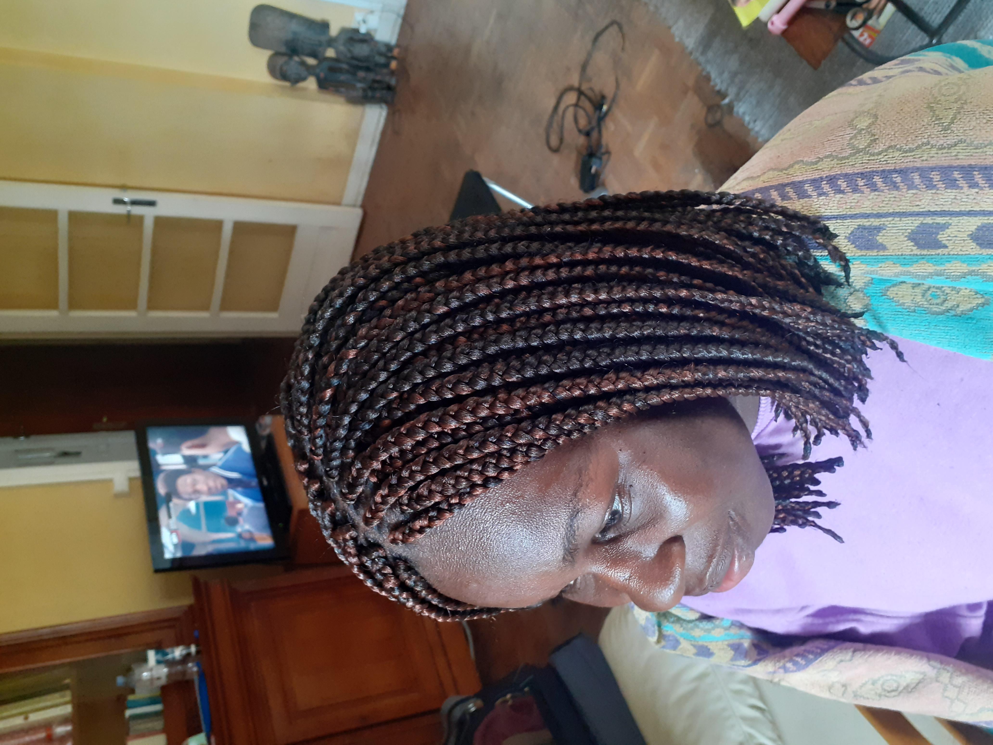 salon de coiffure afro tresse tresses box braids crochet braids vanilles tissages paris 75 77 78 91 92 93 94 95 QBKYKKNH