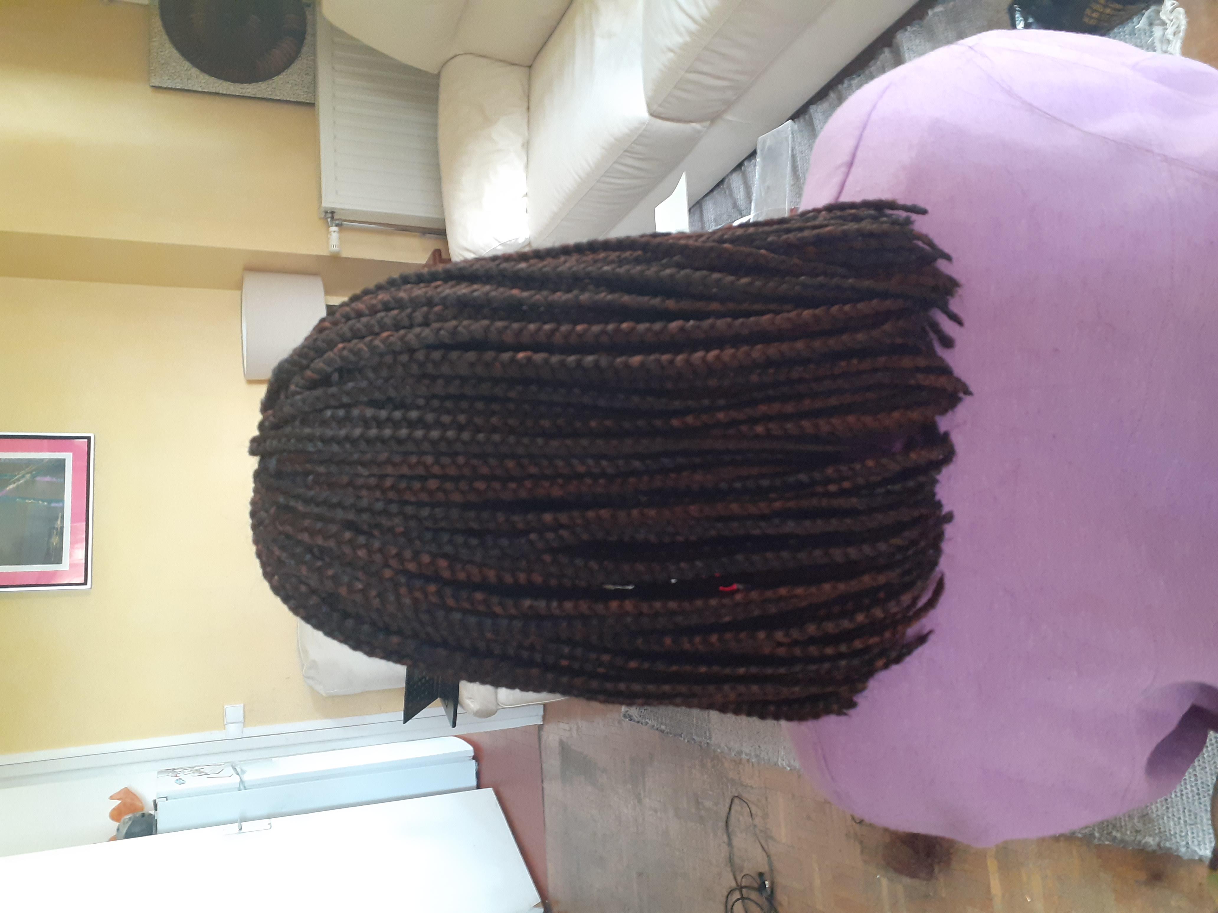 salon de coiffure afro tresse tresses box braids crochet braids vanilles tissages paris 75 77 78 91 92 93 94 95 CADIKXQL