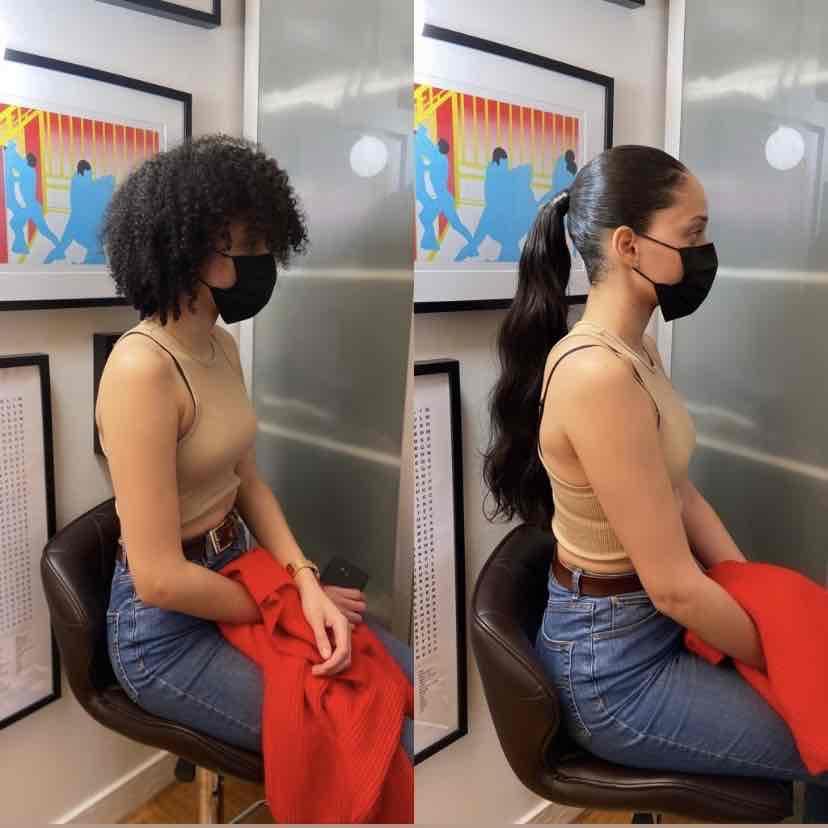salon de coiffure afro tresse tresses box braids crochet braids vanilles tissages paris 75 77 78 91 92 93 94 95 ECBQNMSV
