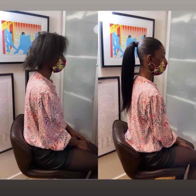 salon de coiffure afro tresse tresses box braids crochet braids vanilles tissages paris 75 77 78 91 92 93 94 95 DPQMSGCF