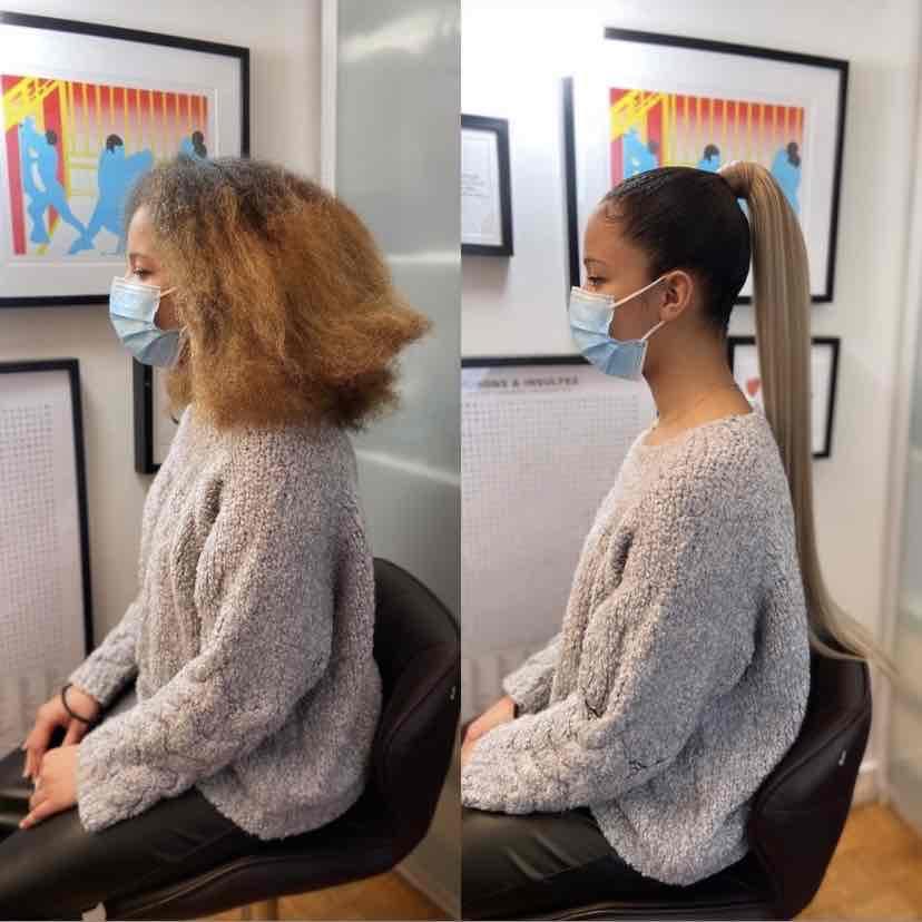 salon de coiffure afro tresse tresses box braids crochet braids vanilles tissages paris 75 77 78 91 92 93 94 95 BGQLPGVQ