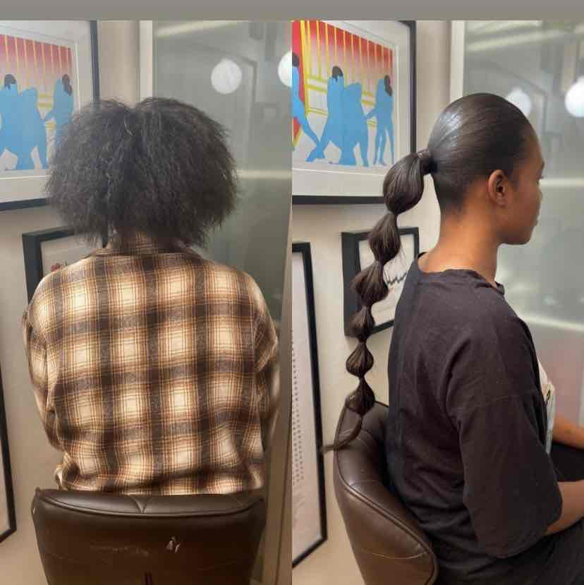 salon de coiffure afro tresse tresses box braids crochet braids vanilles tissages paris 75 77 78 91 92 93 94 95 SLKYJLNH