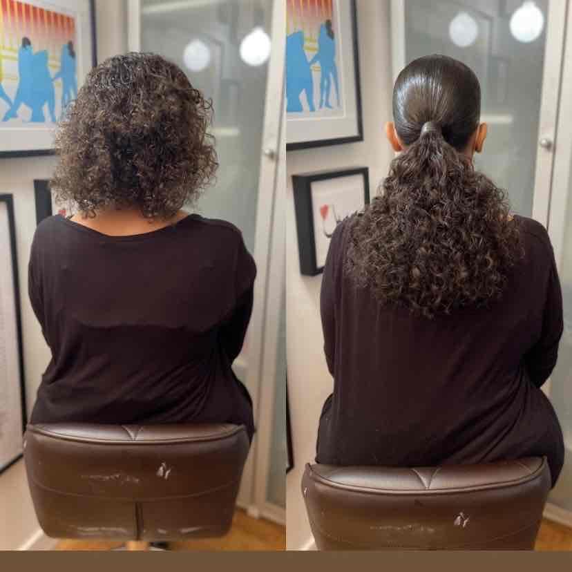 salon de coiffure afro tresse tresses box braids crochet braids vanilles tissages paris 75 77 78 91 92 93 94 95 QZGGCRIM