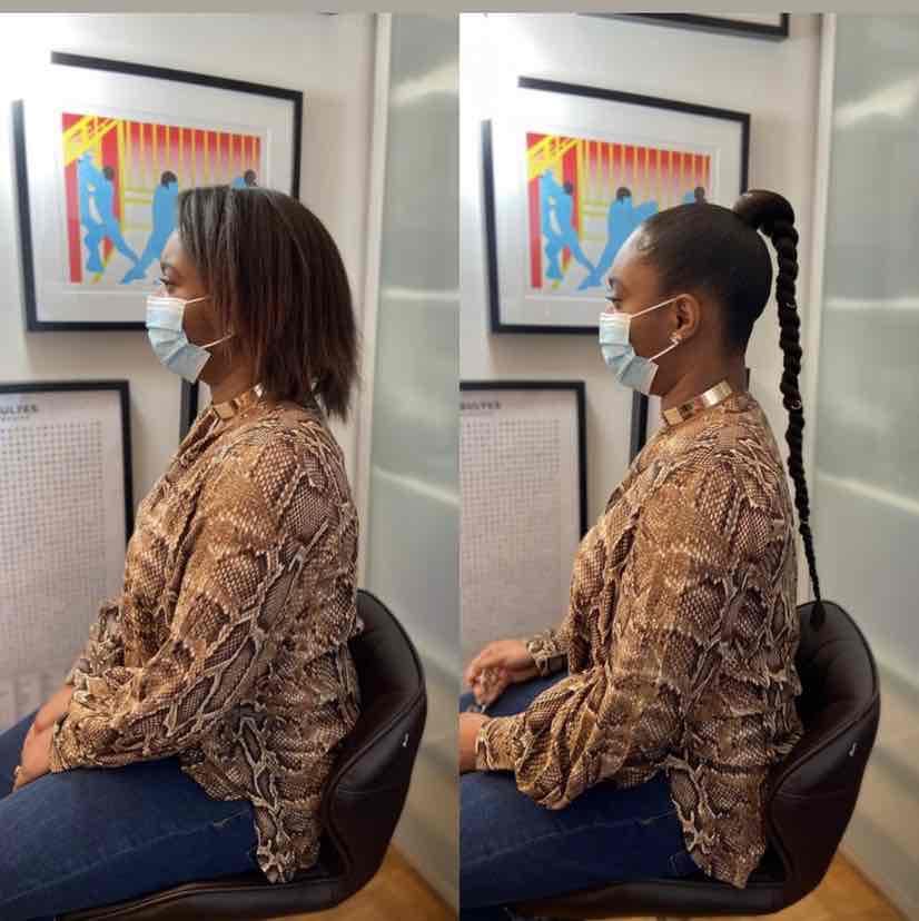 salon de coiffure afro tresse tresses box braids crochet braids vanilles tissages paris 75 77 78 91 92 93 94 95 HWCRZHIK