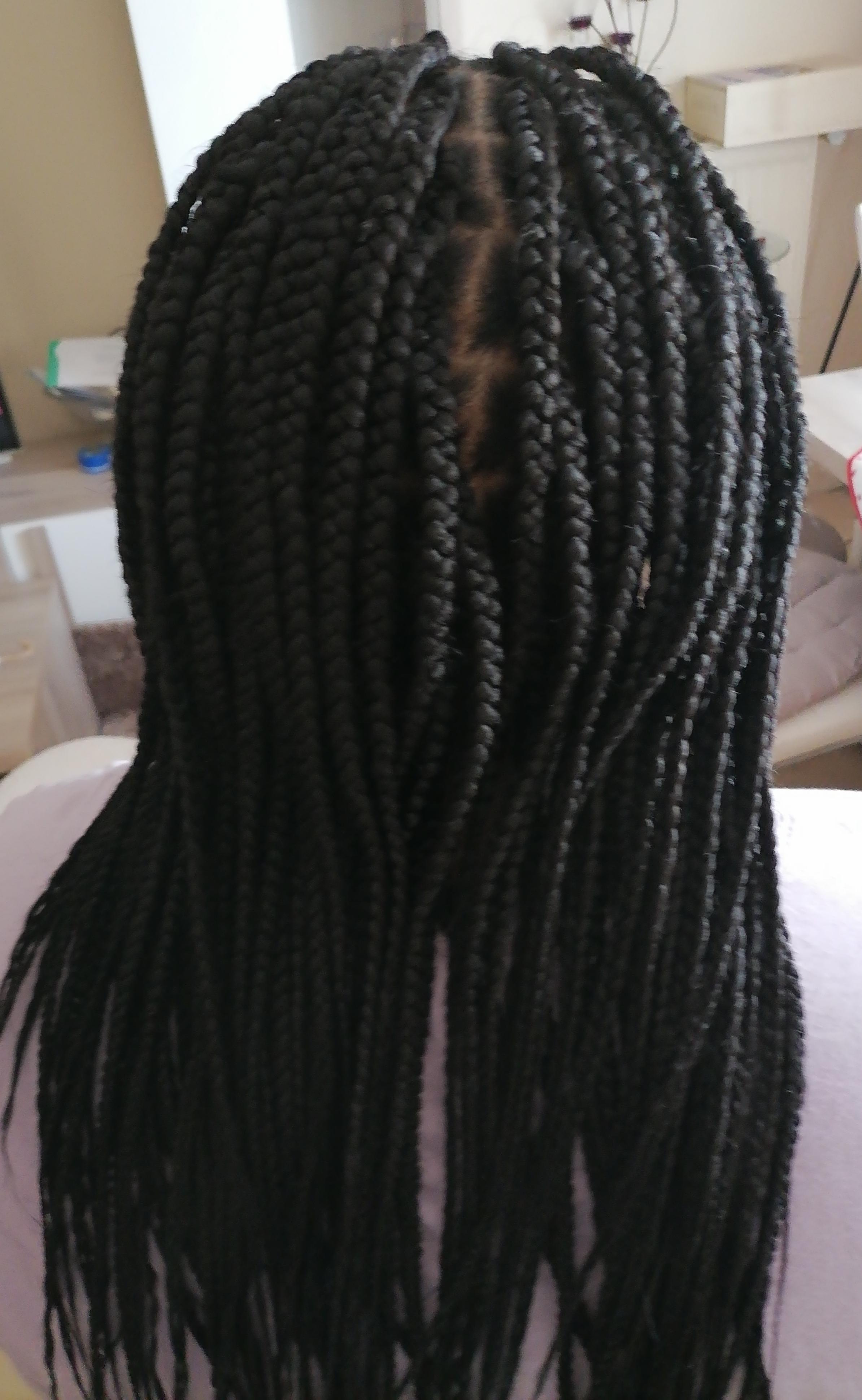 salon de coiffure afro tresse tresses box braids crochet braids vanilles tissages paris 75 77 78 91 92 93 94 95 CSNWHKNJ