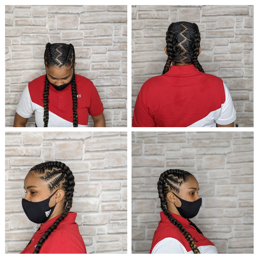 salon de coiffure afro tresse tresses box braids crochet braids vanilles tissages paris 75 77 78 91 92 93 94 95 HKJECGQD
