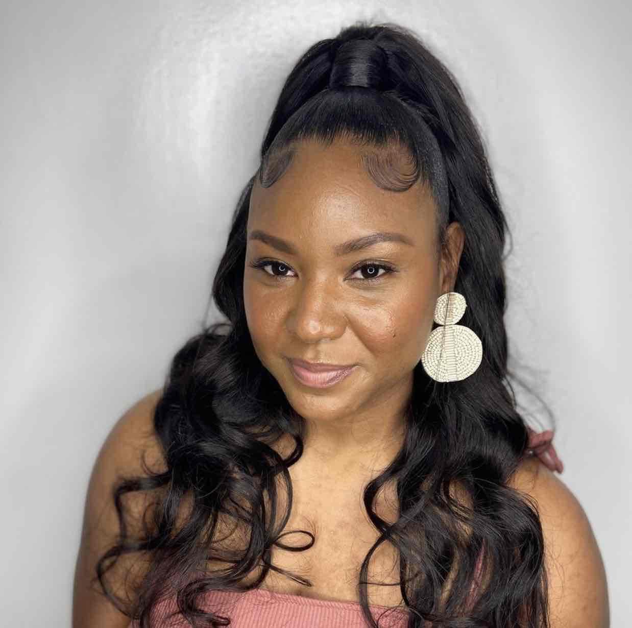 salon de coiffure afro tresse tresses box braids crochet braids vanilles tissages paris 75 77 78 91 92 93 94 95 HQCYBKOZ
