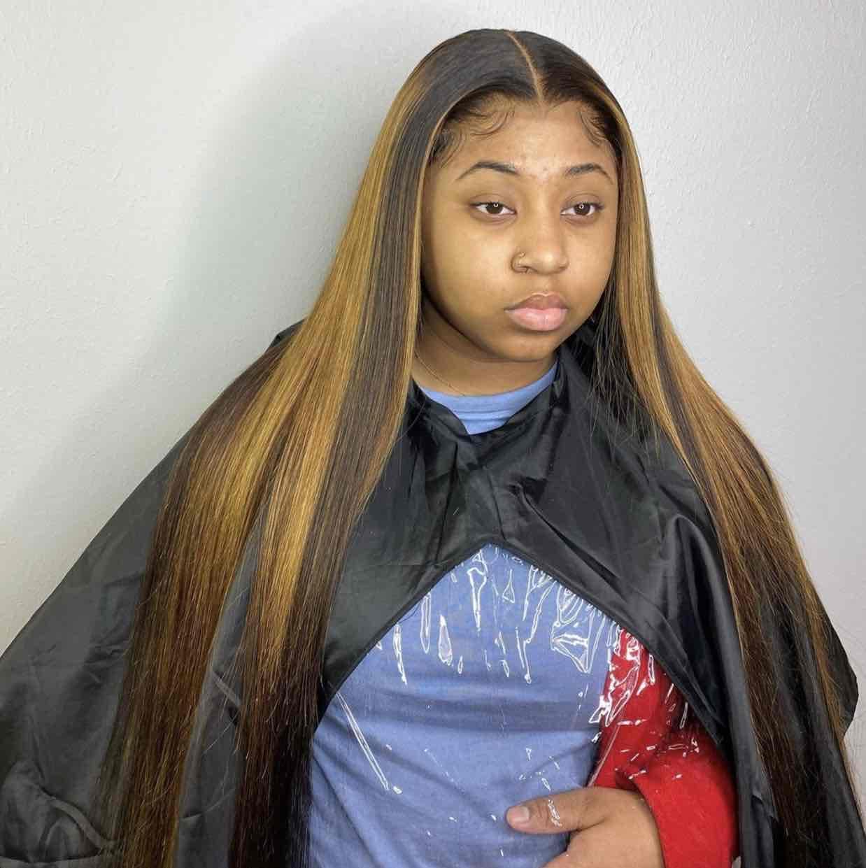 salon de coiffure afro tresse tresses box braids crochet braids vanilles tissages paris 75 77 78 91 92 93 94 95 YJZVJVQF