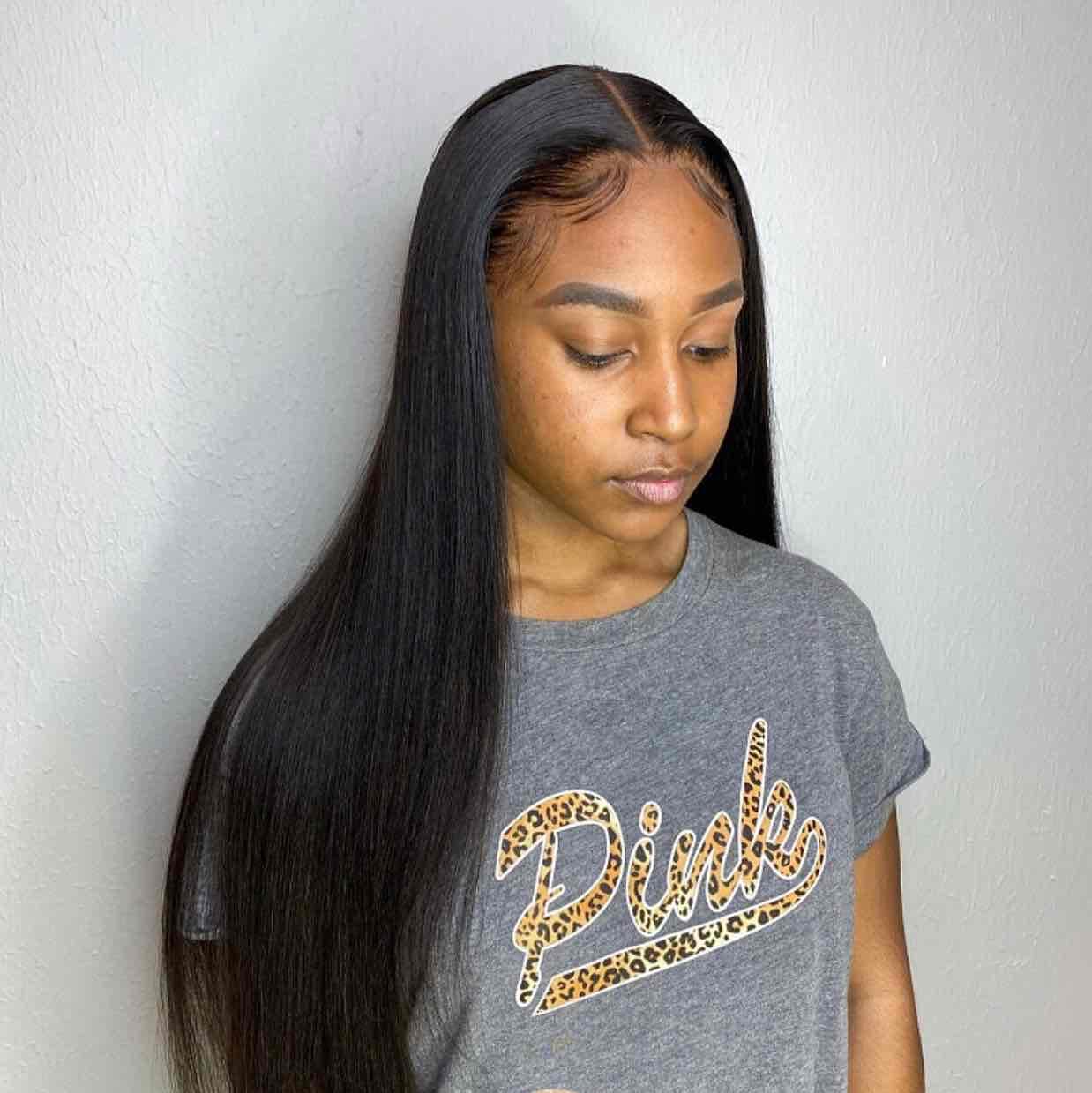 salon de coiffure afro tresse tresses box braids crochet braids vanilles tissages paris 75 77 78 91 92 93 94 95 EWPGCWEK