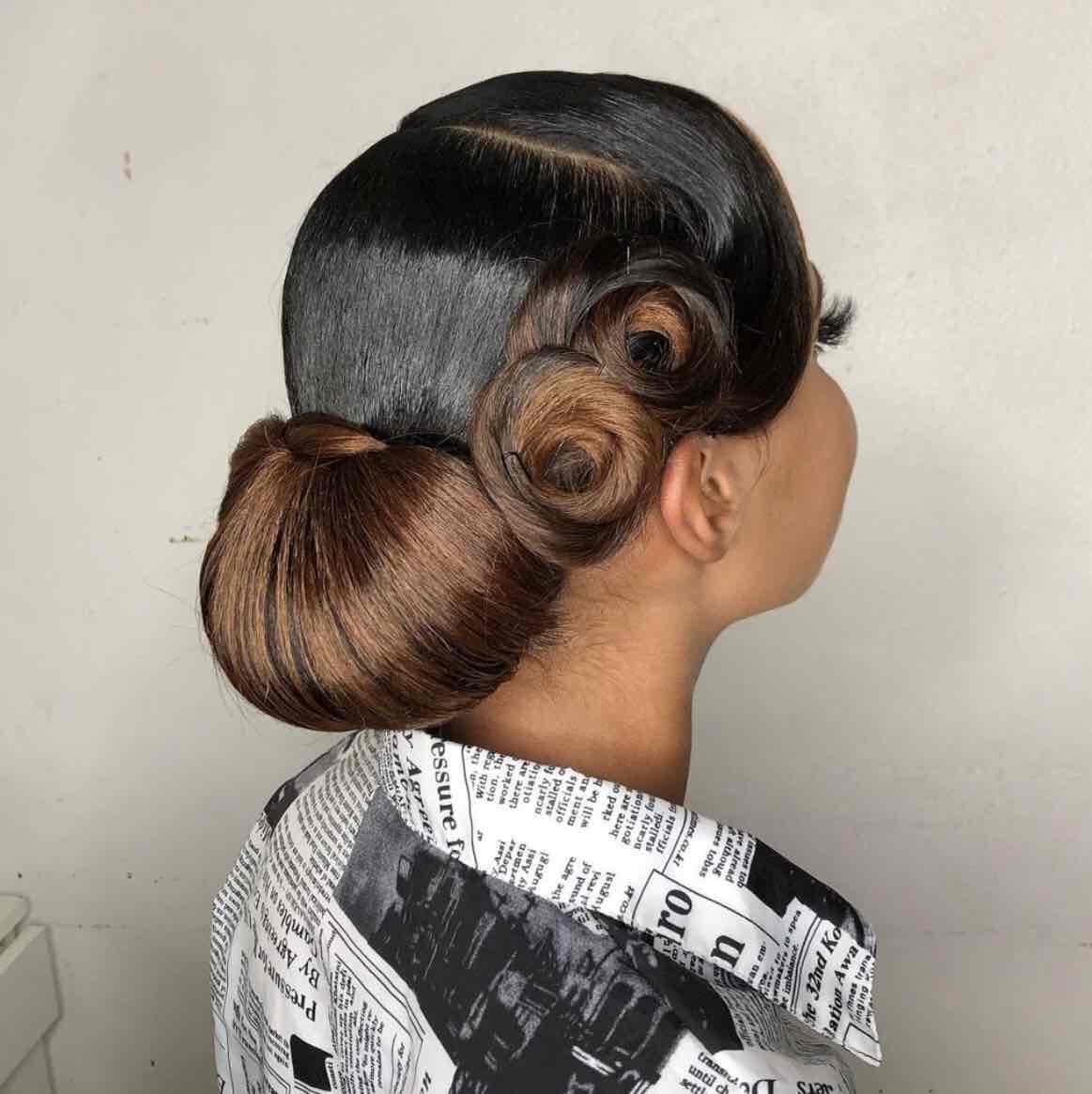 salon de coiffure afro tresse tresses box braids crochet braids vanilles tissages paris 75 77 78 91 92 93 94 95 OWRPBWQO