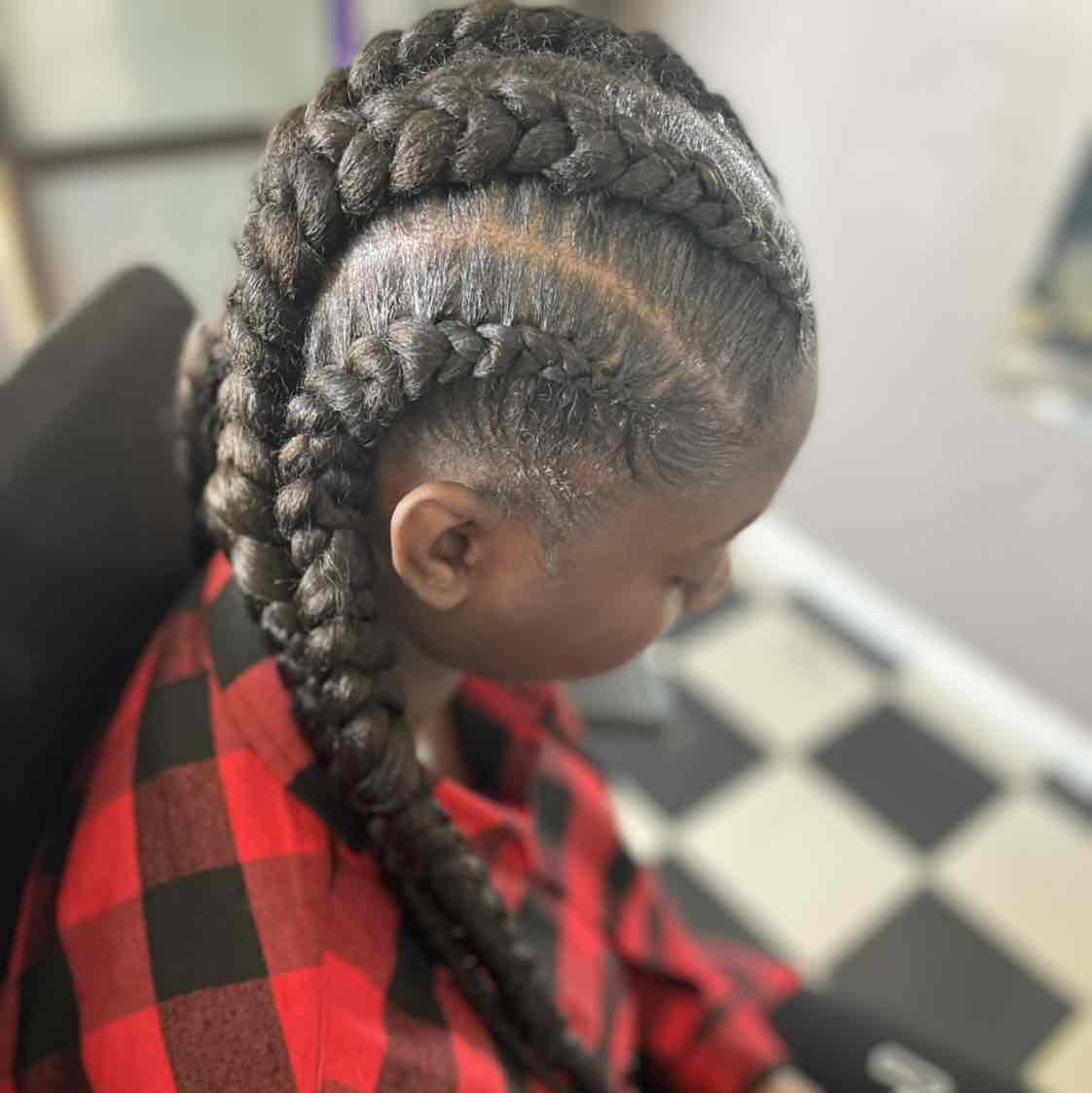 salon de coiffure afro tresse tresses box braids crochet braids vanilles tissages paris 75 77 78 91 92 93 94 95 OSGTFEBL