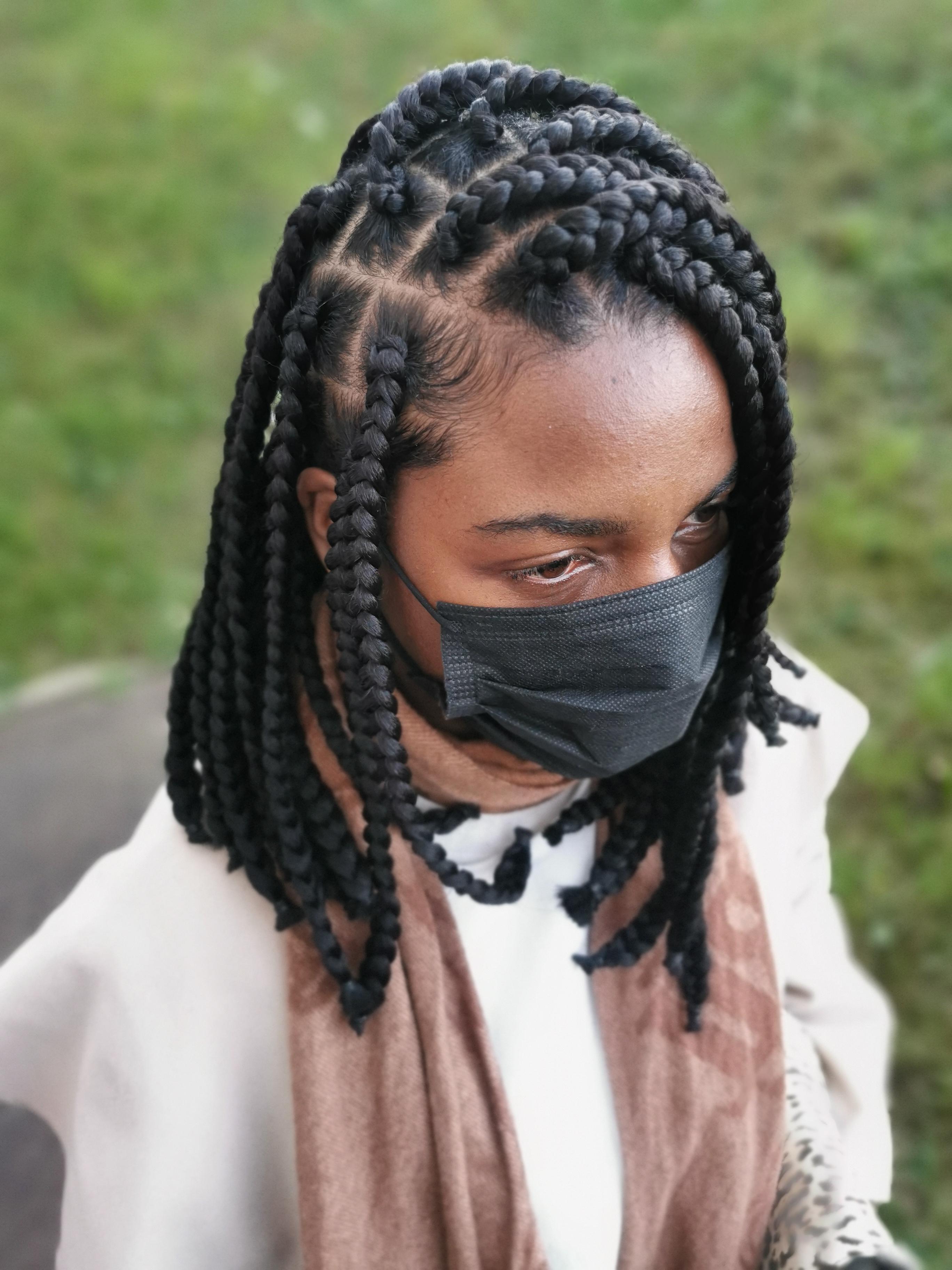 salon de coiffure afro tresse tresses box braids crochet braids vanilles tissages paris 75 77 78 91 92 93 94 95 XGGNJLAB