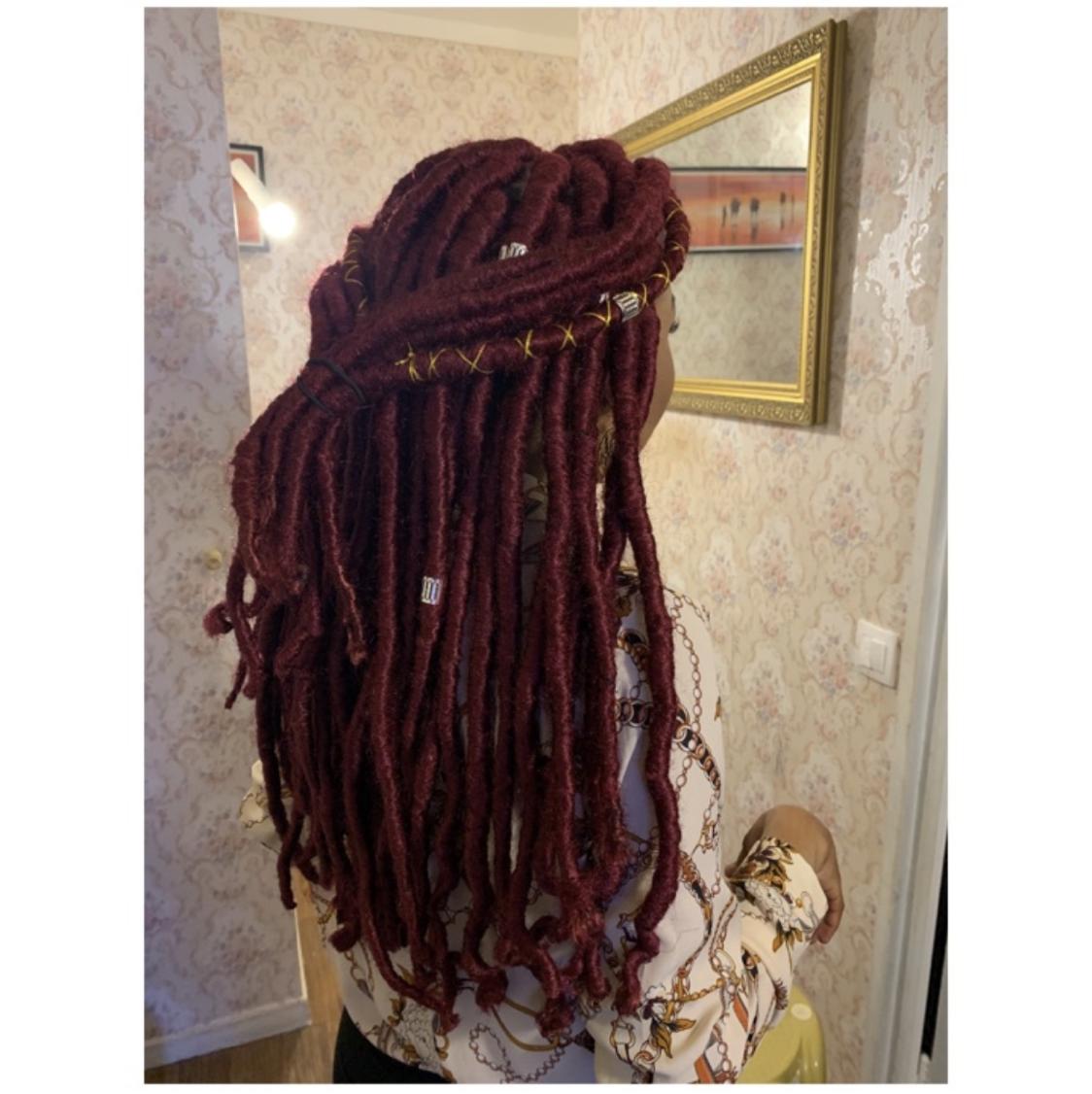 salon de coiffure afro tresse tresses box braids crochet braids vanilles tissages paris 75 77 78 91 92 93 94 95 CWWQBBQM