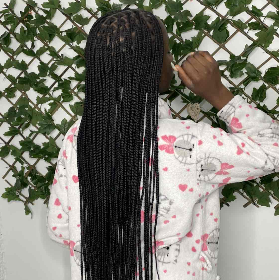 salon de coiffure afro tresse tresses box braids crochet braids vanilles tissages paris 75 77 78 91 92 93 94 95 QCRLXAJP