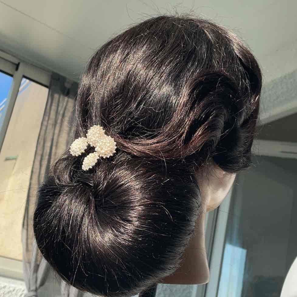 salon de coiffure afro tresse tresses box braids crochet braids vanilles tissages paris 75 77 78 91 92 93 94 95 JJHEMQKN