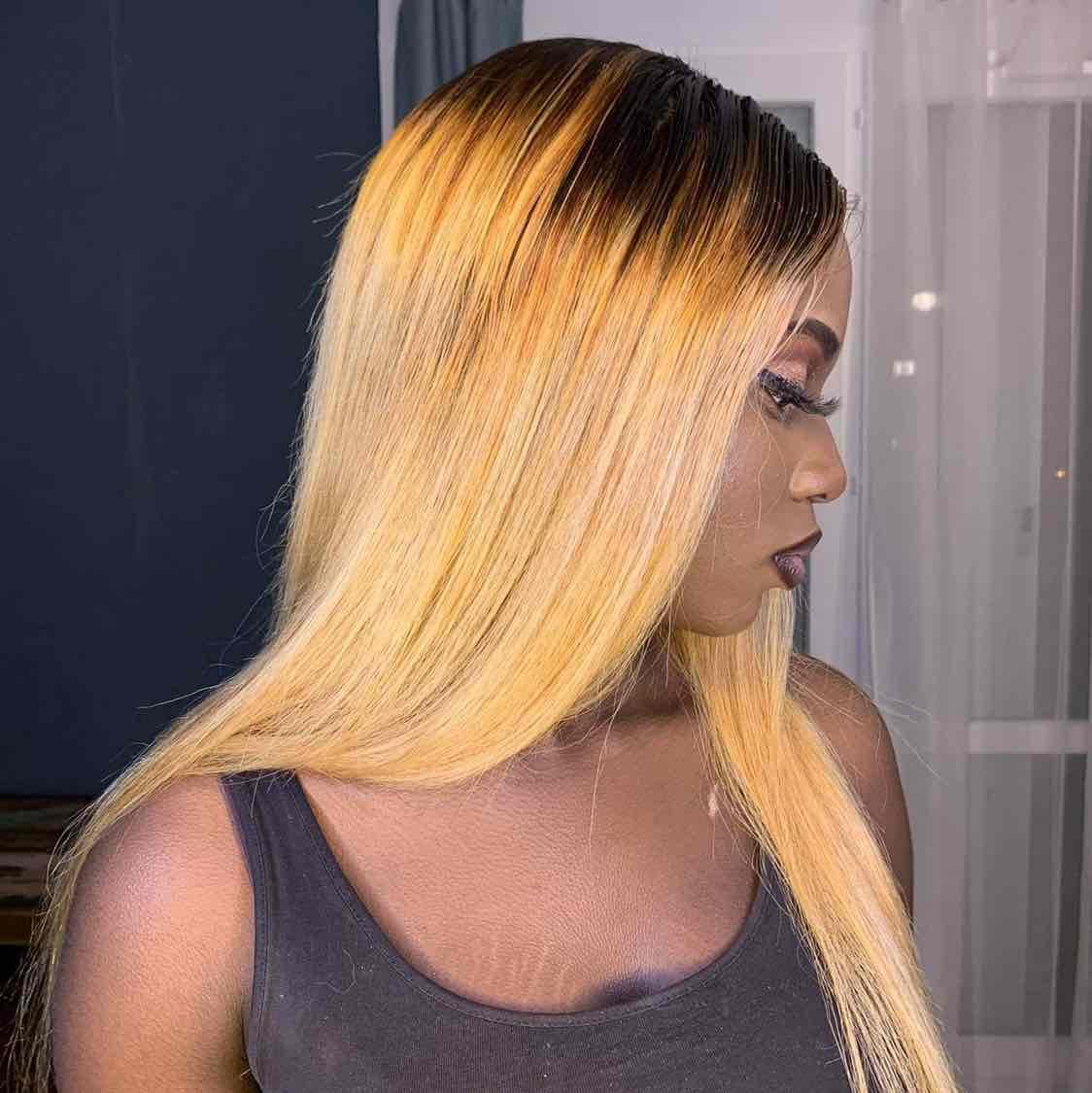 salon de coiffure afro tresse tresses box braids crochet braids vanilles tissages paris 75 77 78 91 92 93 94 95 RWXXYTJS