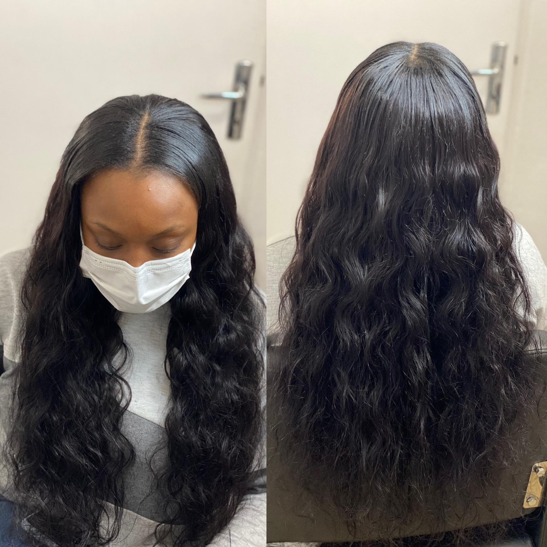 salon de coiffure afro tresse tresses box braids crochet braids vanilles tissages paris 75 77 78 91 92 93 94 95 KJDENIBW