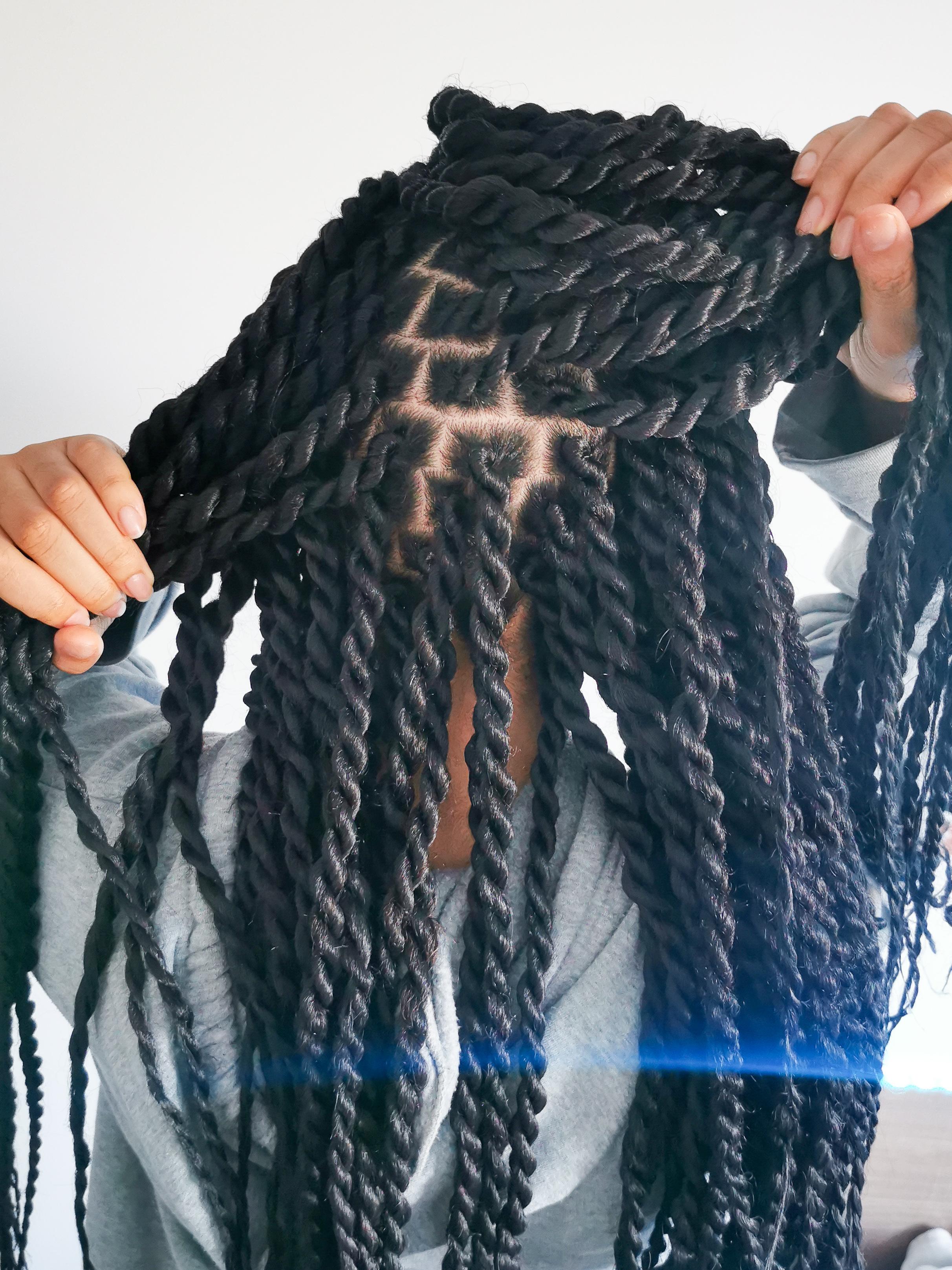 salon de coiffure afro tresse tresses box braids crochet braids vanilles tissages paris 75 77 78 91 92 93 94 95 CAYUVSMZ