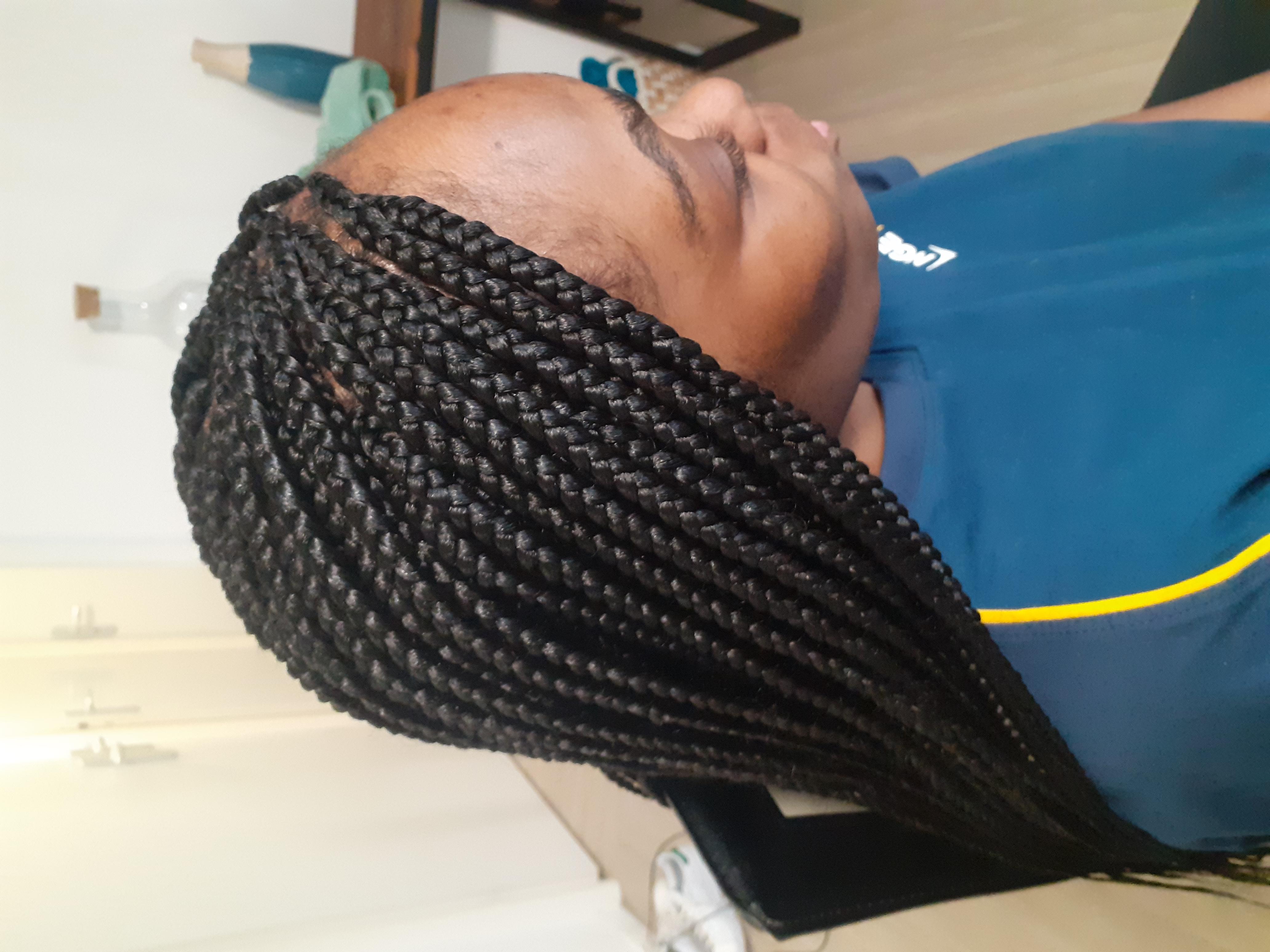 salon de coiffure afro tresse tresses box braids crochet braids vanilles tissages paris 75 77 78 91 92 93 94 95 YSYUXLJX